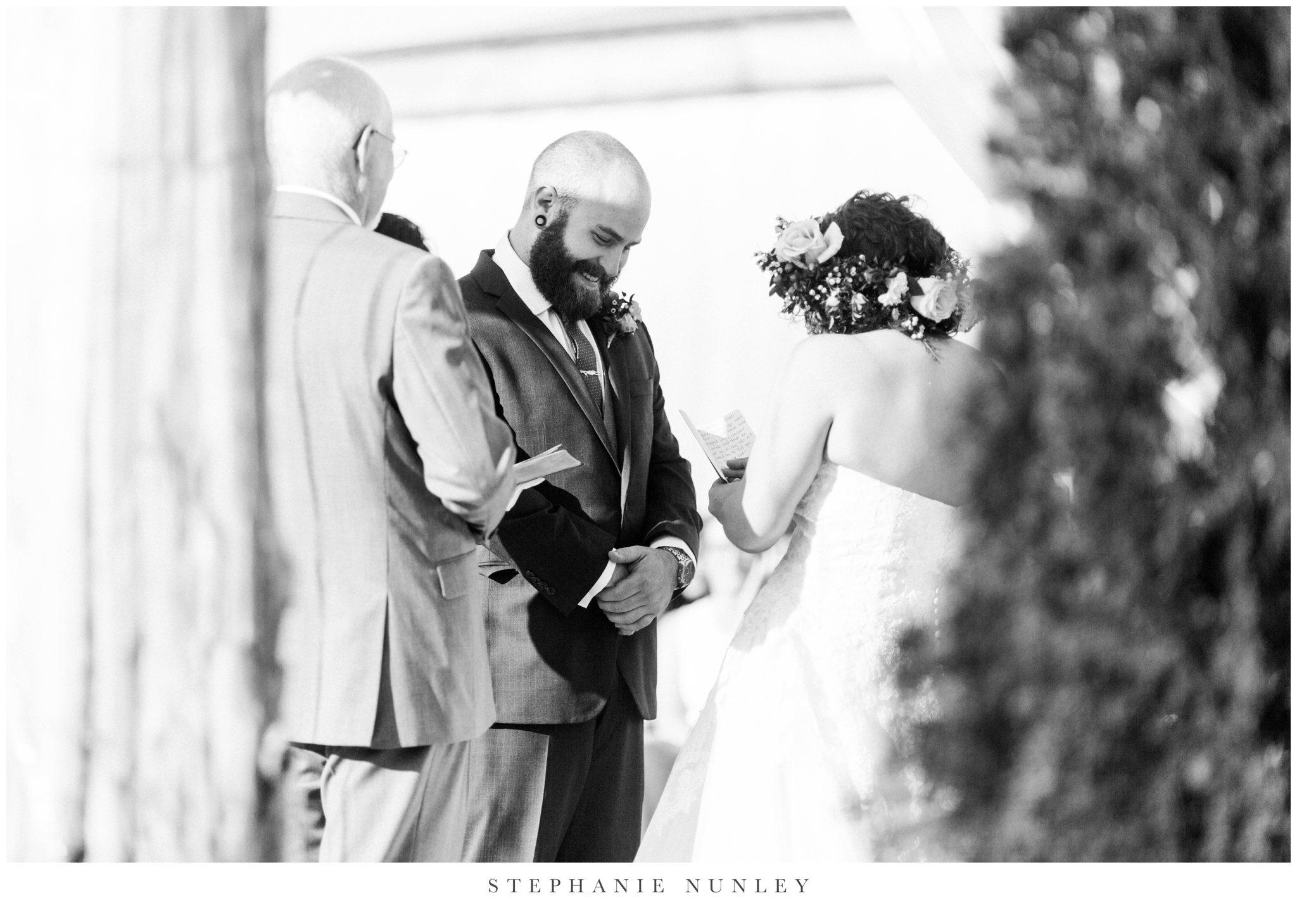 romantic-outdoor-wedding-with-flower-crown-0098.jpg