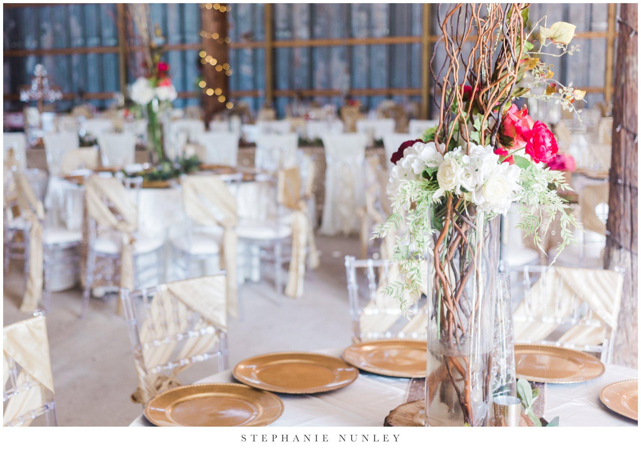 romantic-outdoor-wedding-with-flower-crown-0106.jpg