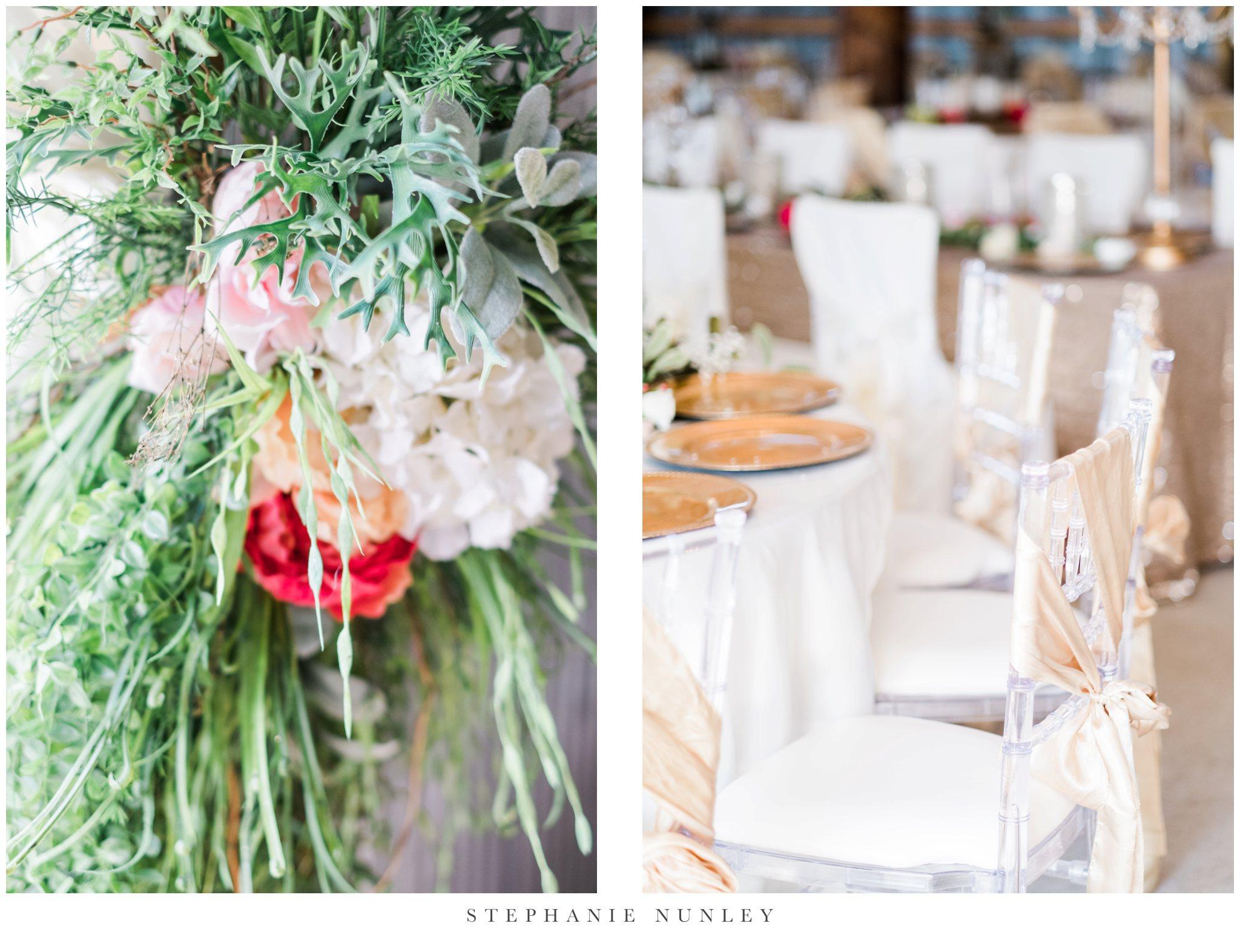 romantic-outdoor-wedding-with-flower-crown-0110.jpg