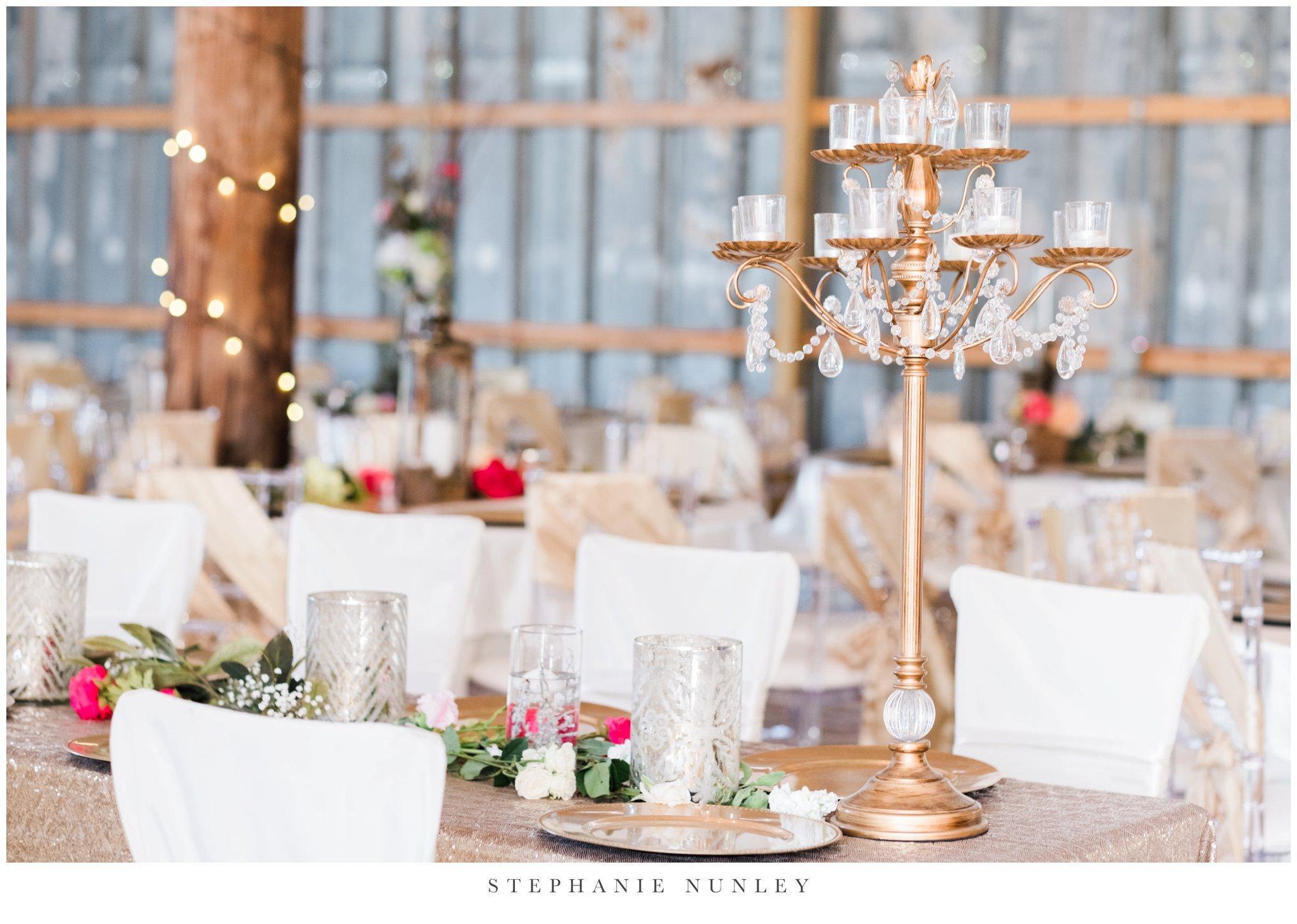 romantic-outdoor-wedding-with-flower-crown-0111.jpg