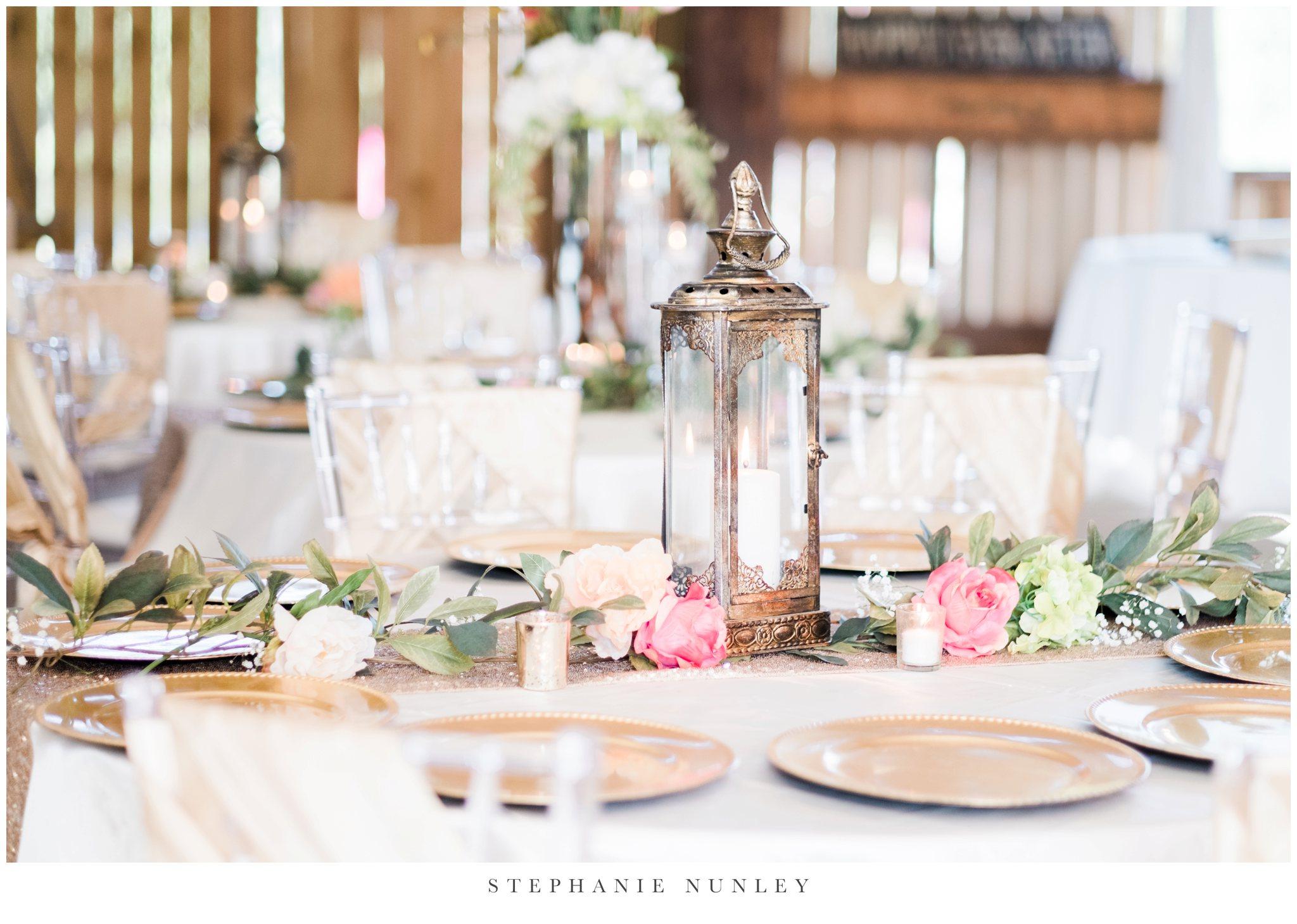 romantic-outdoor-wedding-with-flower-crown-0114.jpg