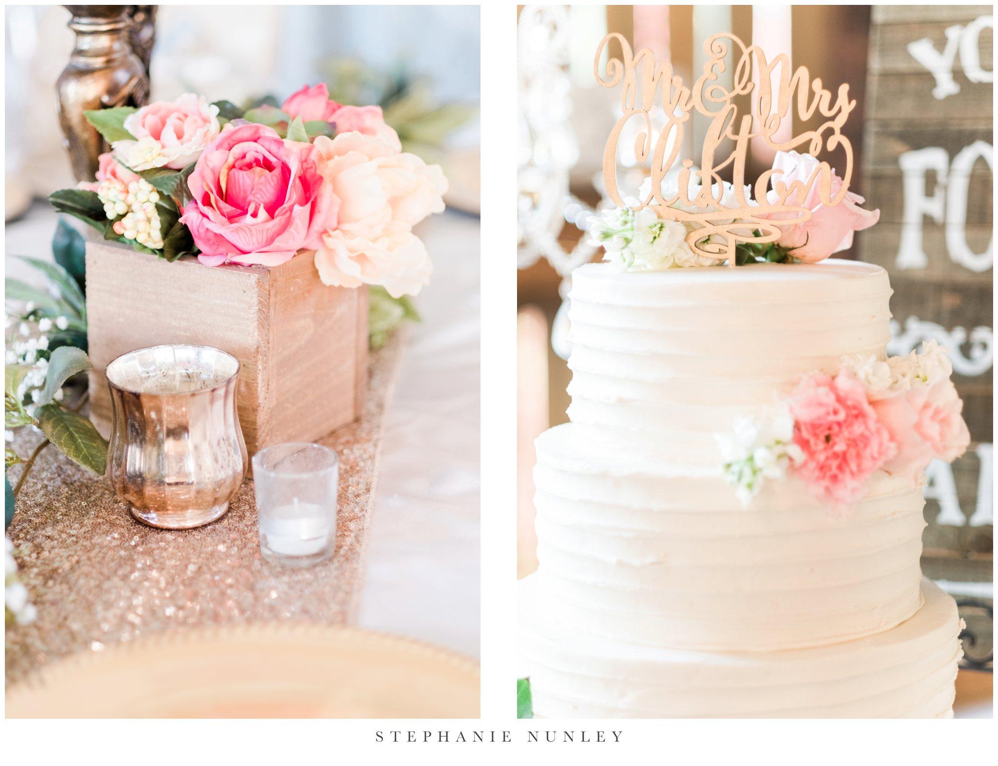 romantic-outdoor-wedding-with-flower-crown-0119.jpg