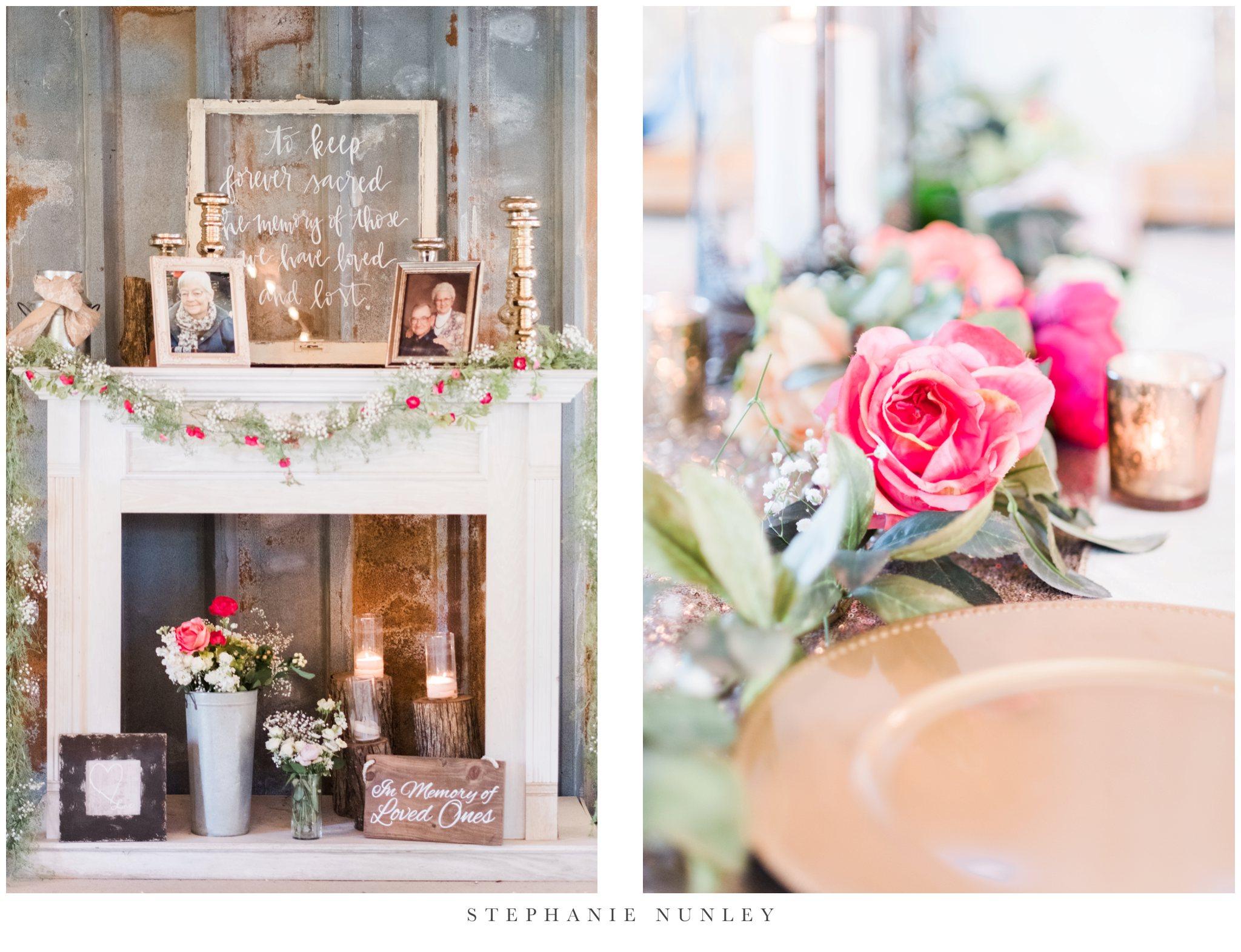 romantic-outdoor-wedding-with-flower-crown-0120.jpg