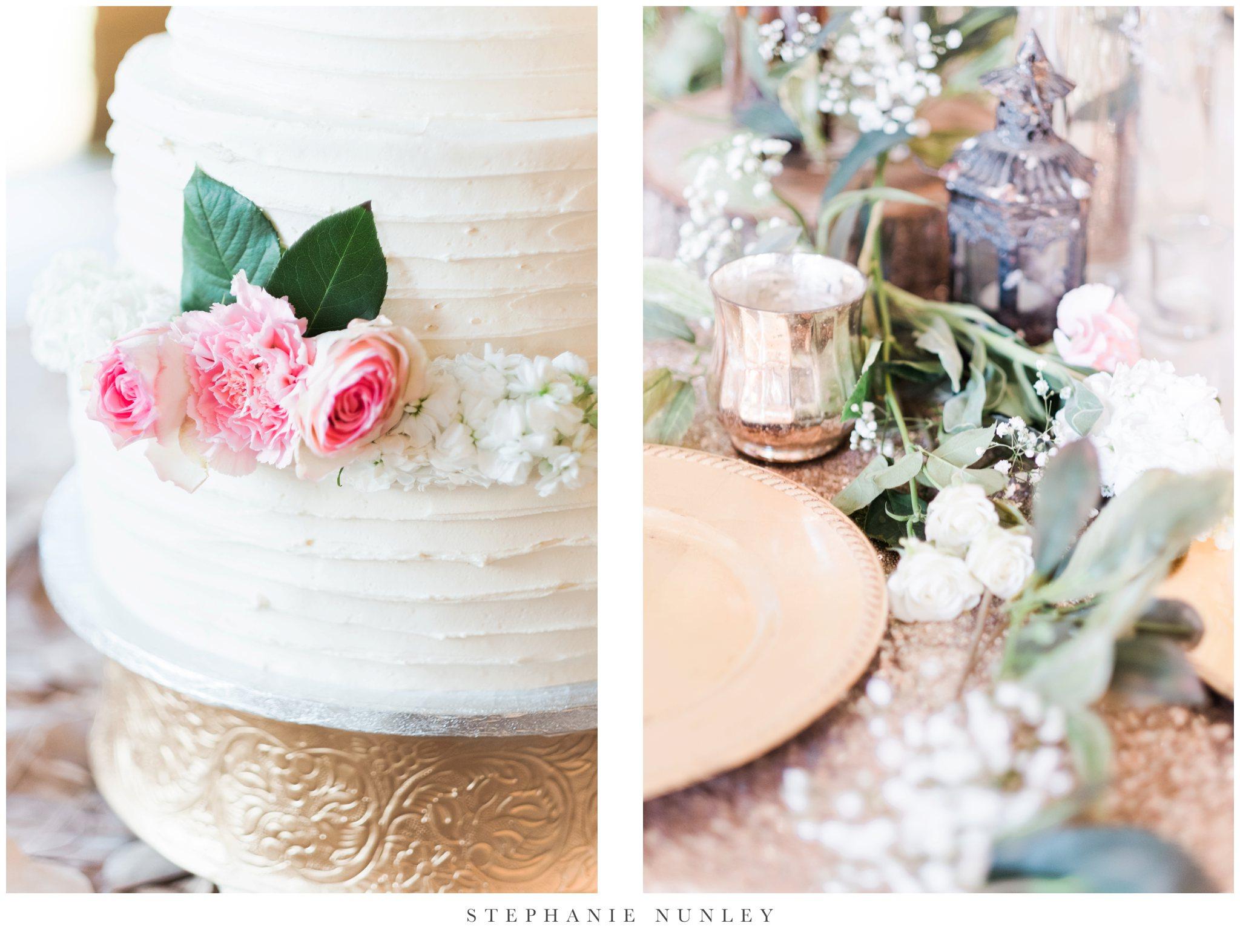 romantic-outdoor-wedding-with-flower-crown-0123.jpg