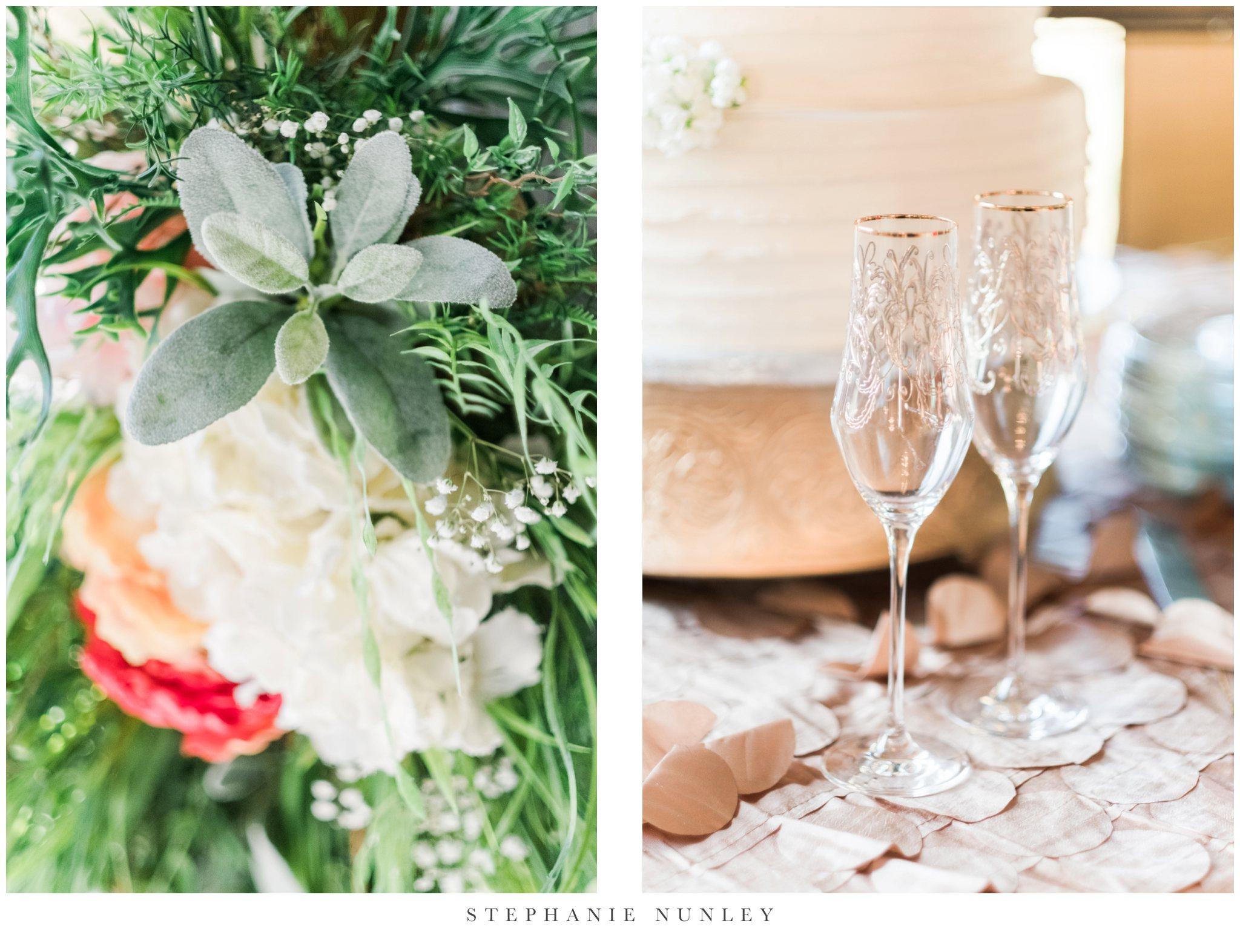 romantic-outdoor-wedding-with-flower-crown-0121.jpg