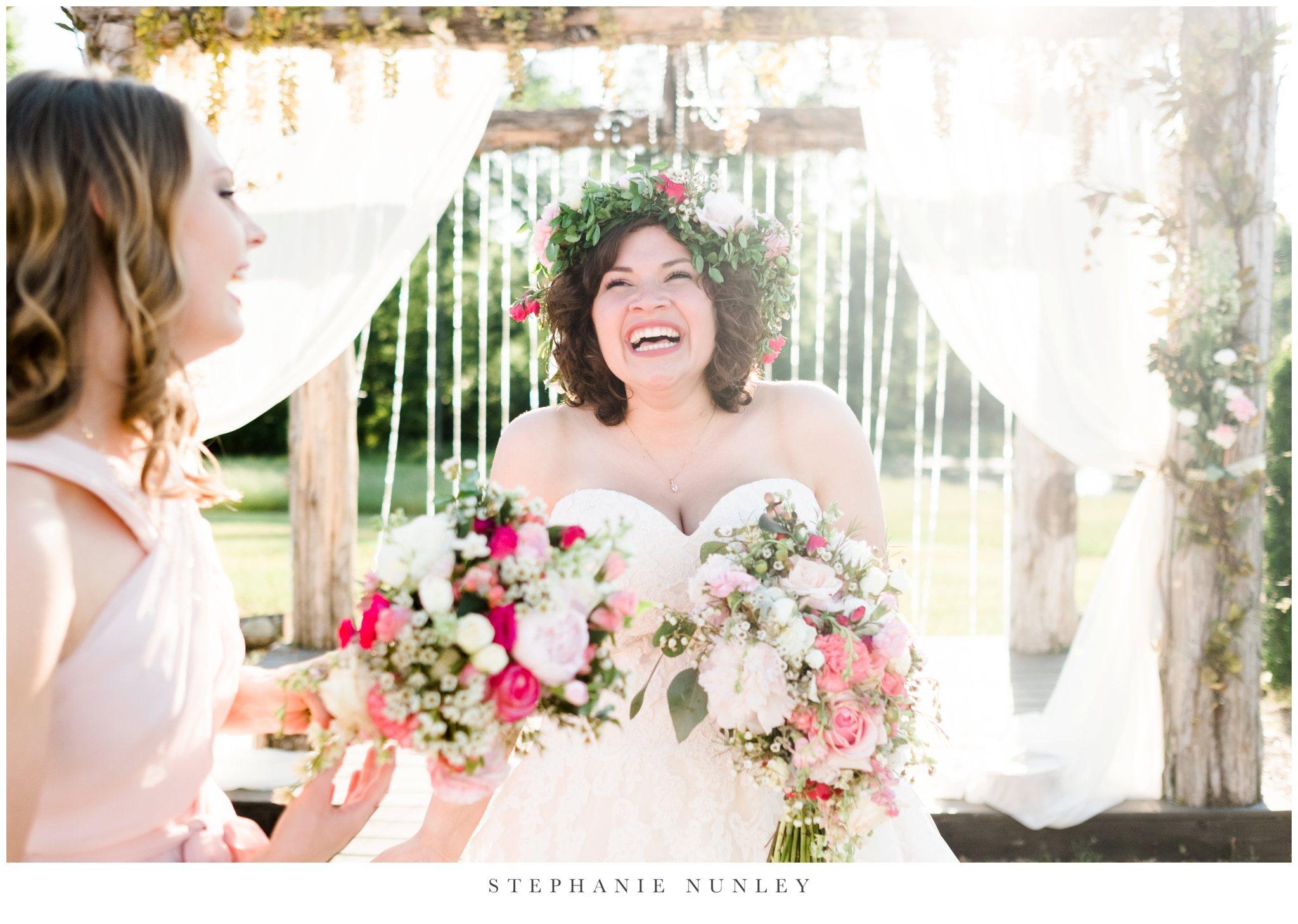romantic-outdoor-wedding-with-flower-crown-0126.jpg