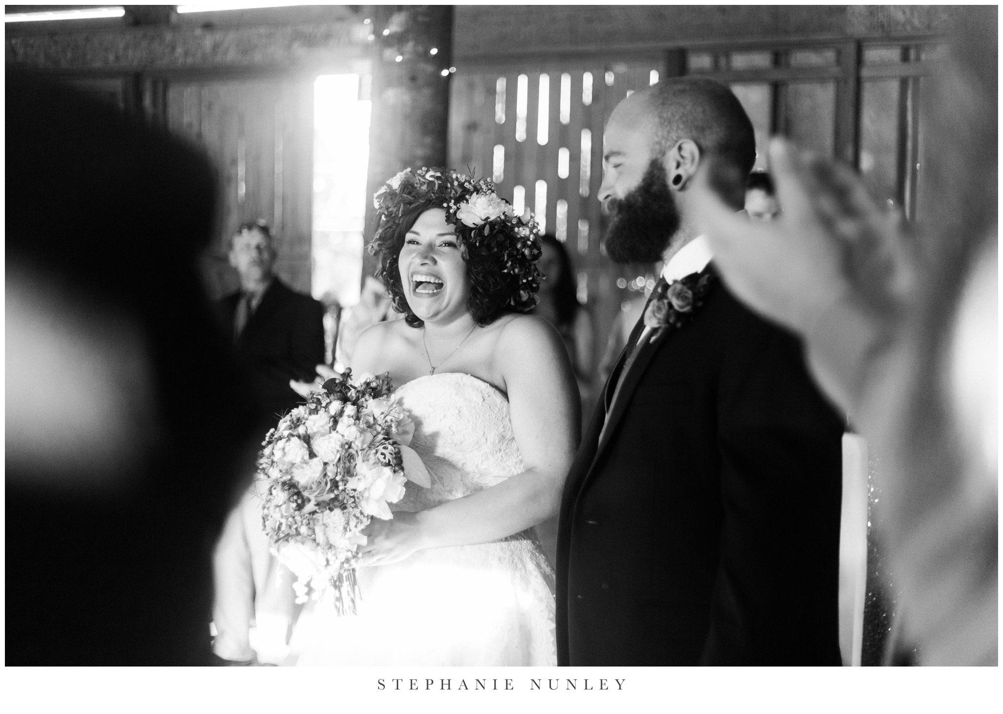 romantic-outdoor-wedding-with-flower-crown-0128.jpg