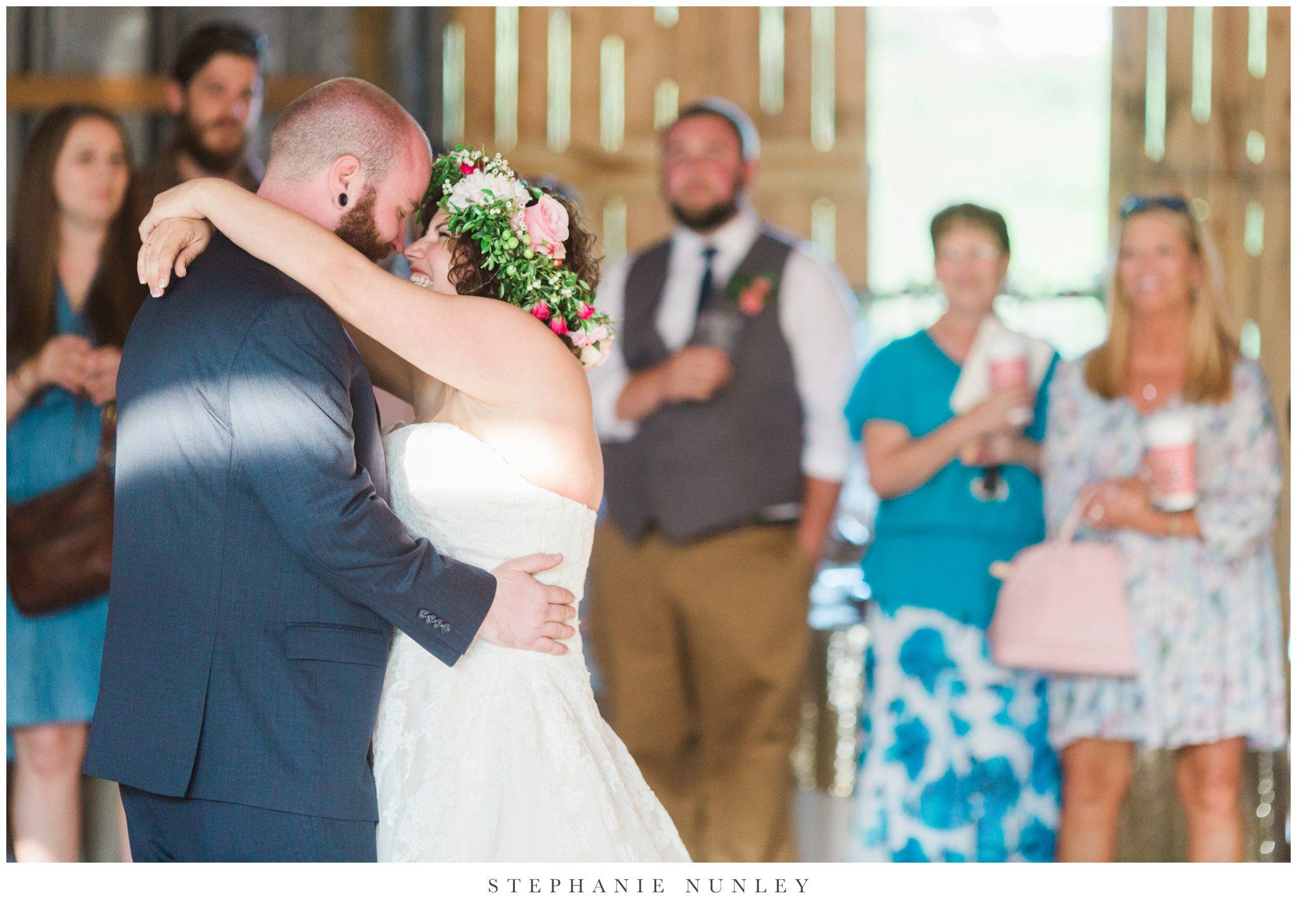 romantic-outdoor-wedding-with-flower-crown-0130.jpg