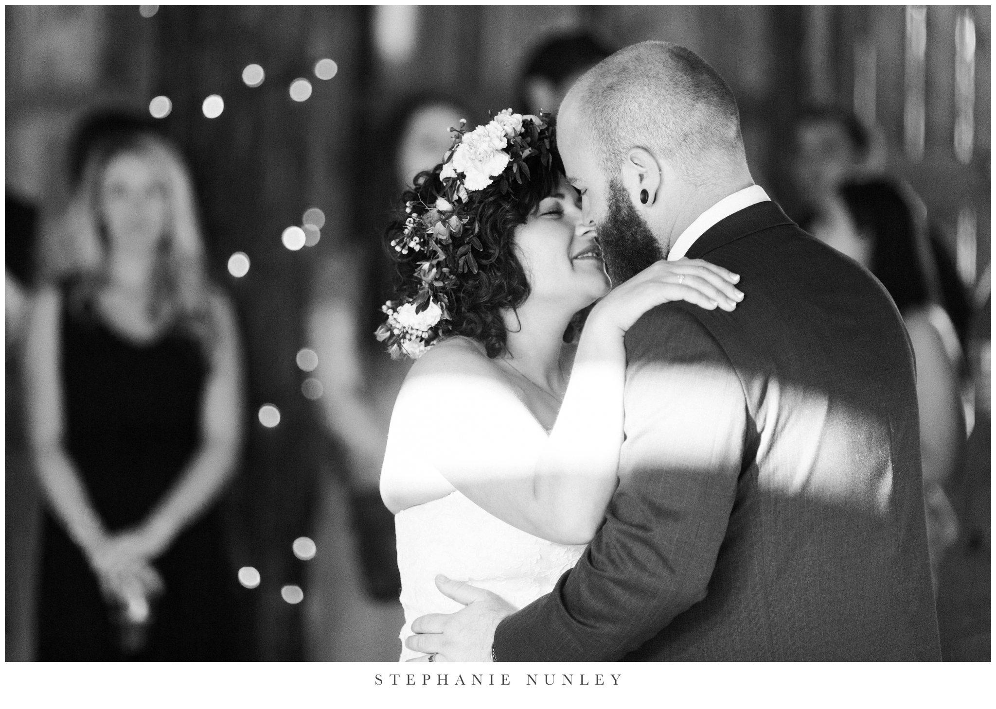 romantic-outdoor-wedding-with-flower-crown-0132.jpg