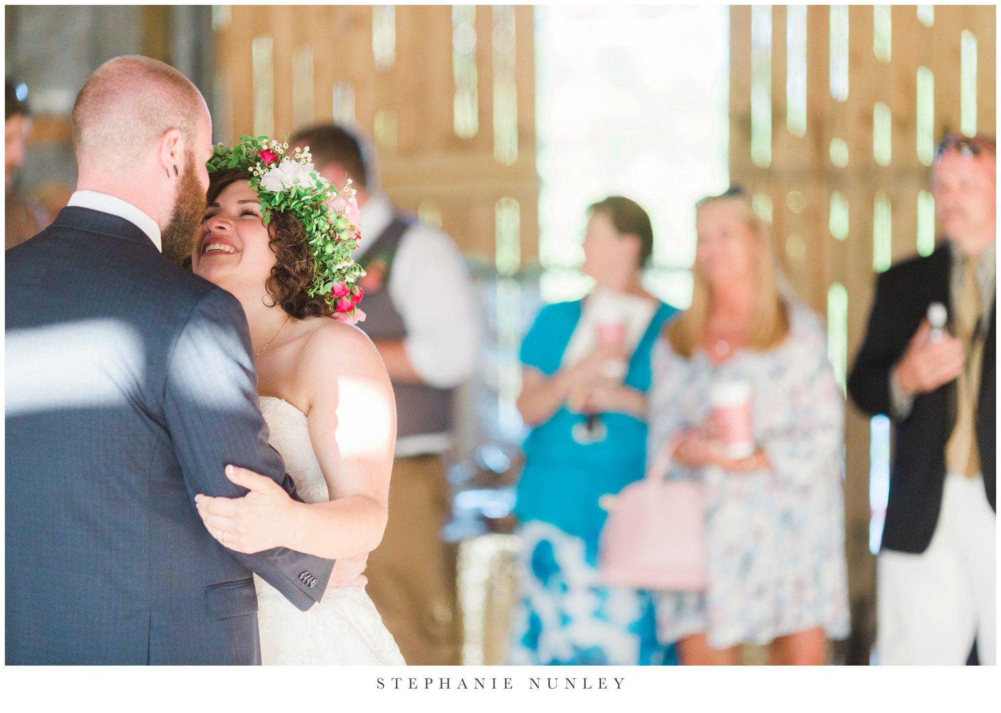 romantic-outdoor-wedding-with-flower-crown-0133.jpg