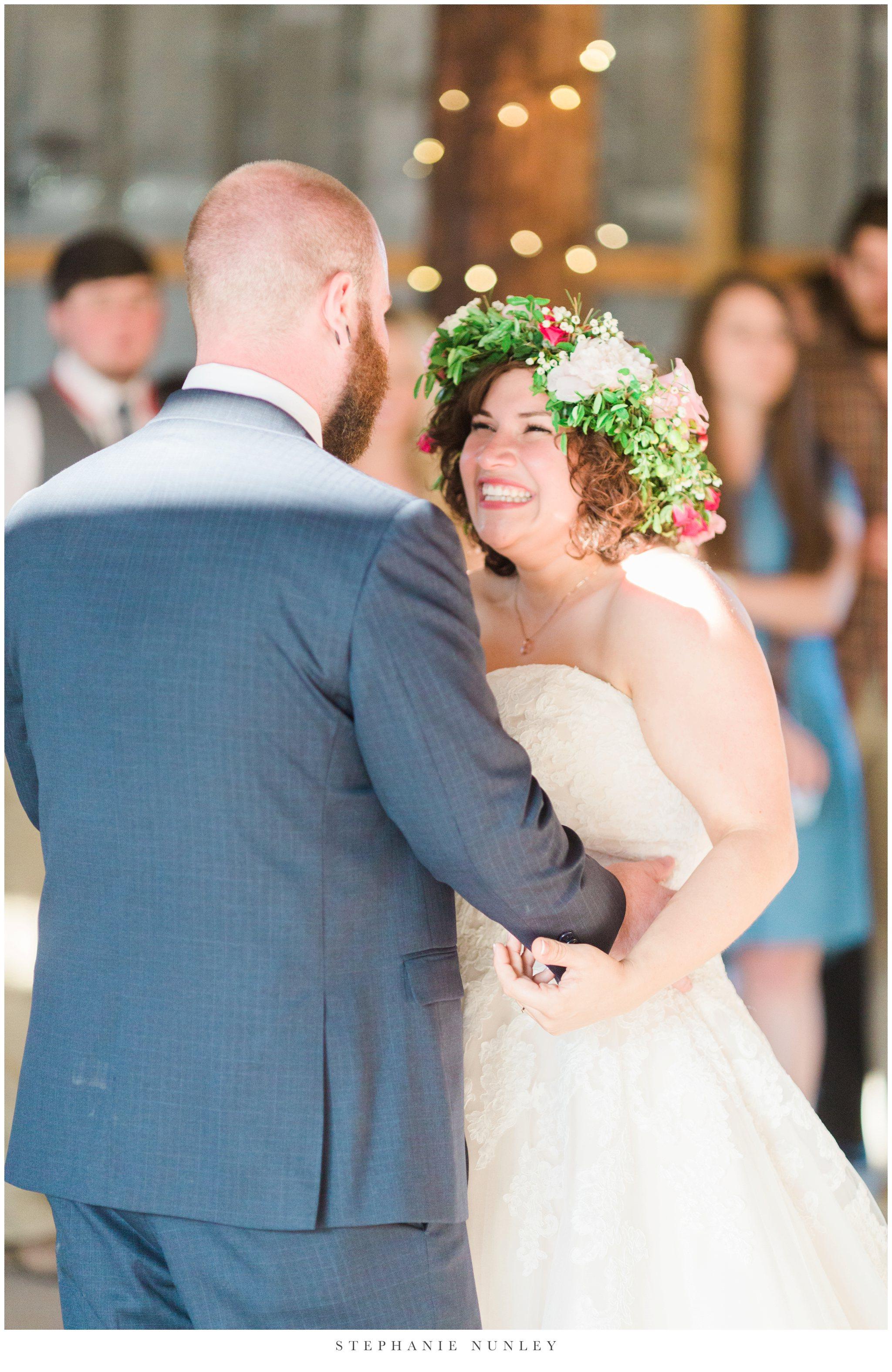 romantic-outdoor-wedding-with-flower-crown-0134.jpg