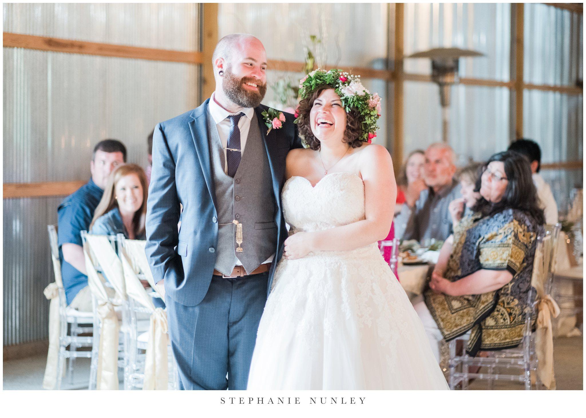 romantic-outdoor-wedding-with-flower-crown-0138.jpg