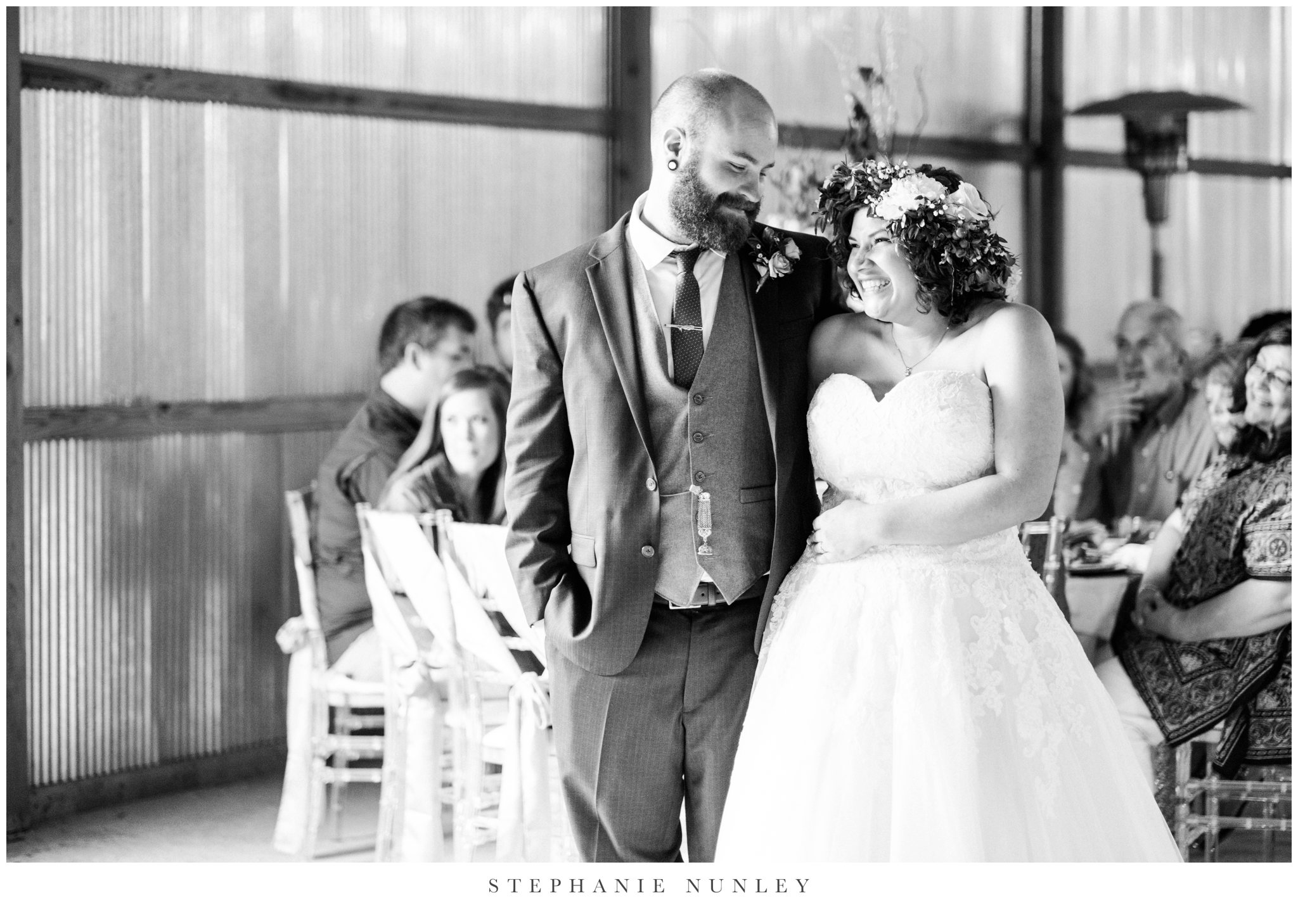 romantic-outdoor-wedding-with-flower-crown-0139.jpg