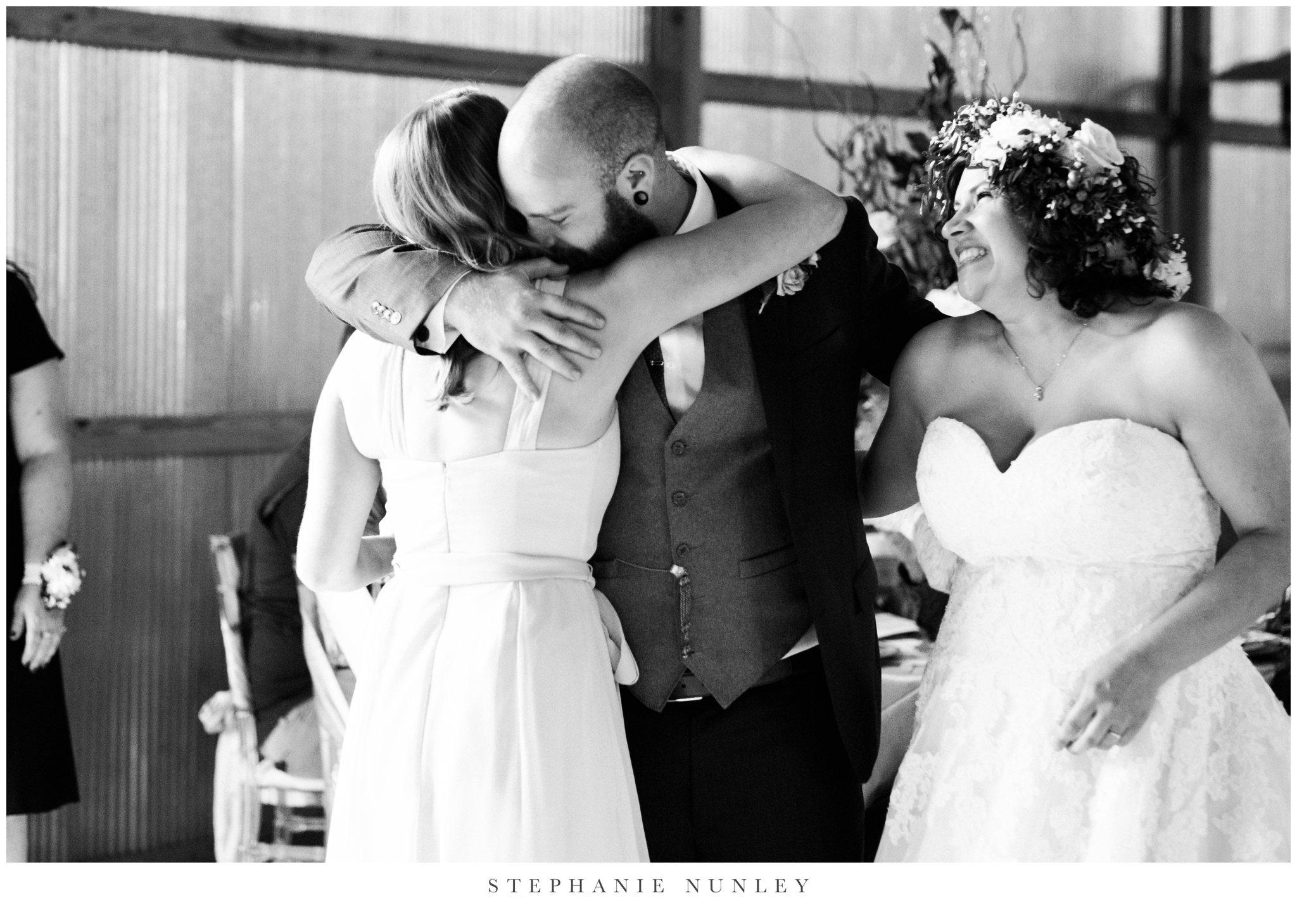 romantic-outdoor-wedding-with-flower-crown-0140.jpg
