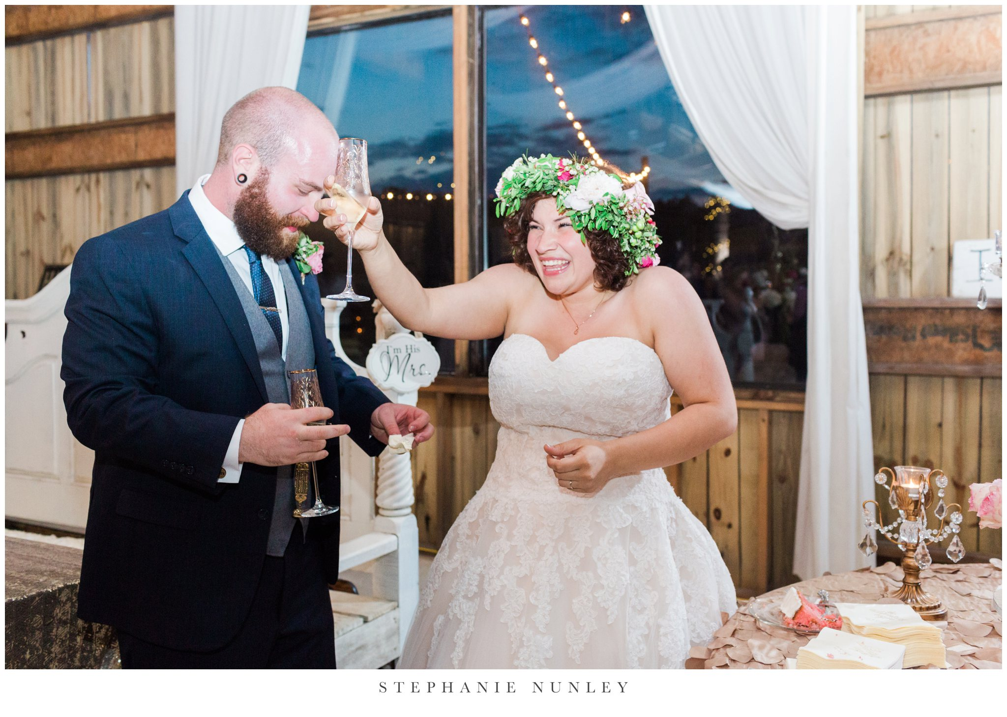 romantic-outdoor-wedding-with-flower-crown-0143.jpg