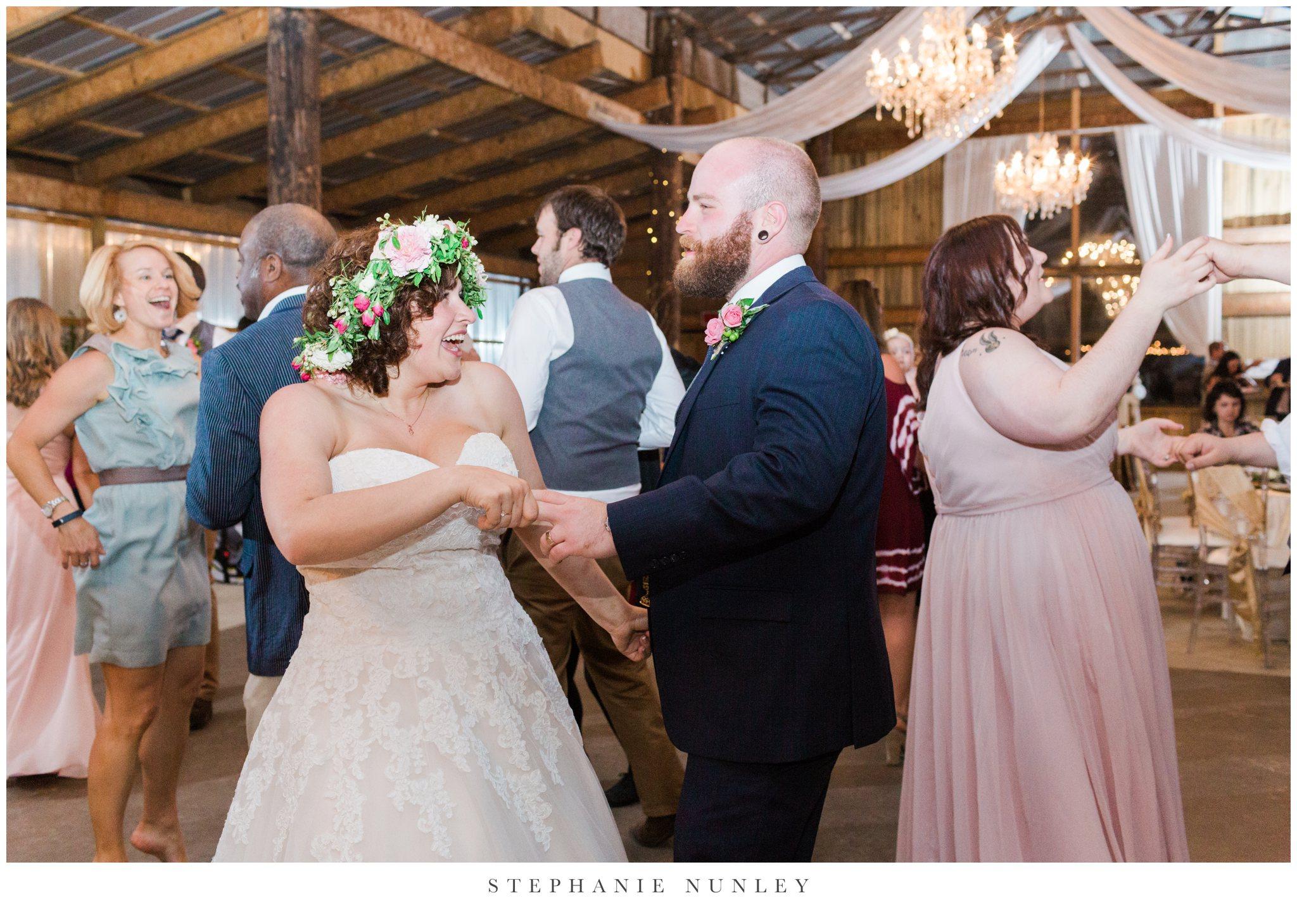 romantic-outdoor-wedding-with-flower-crown-0146.jpg