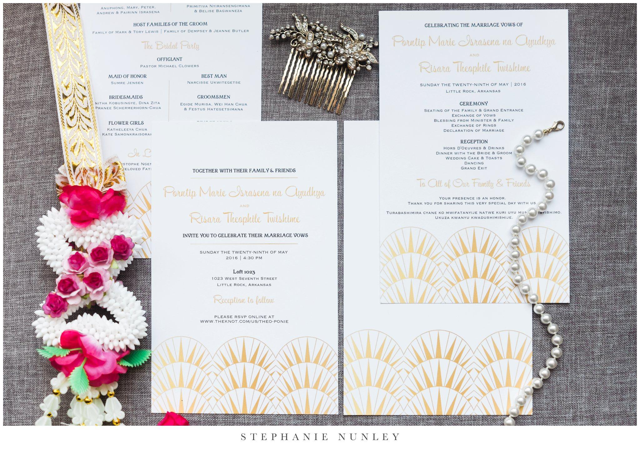 loft1023-wedding-photography-0002.jpg