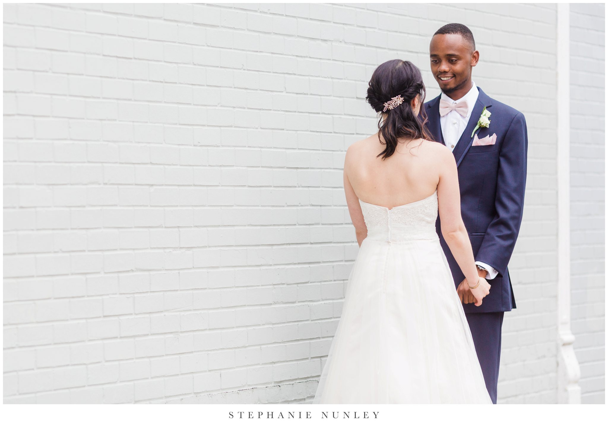 loft1023-wedding-photography-0022.jpg