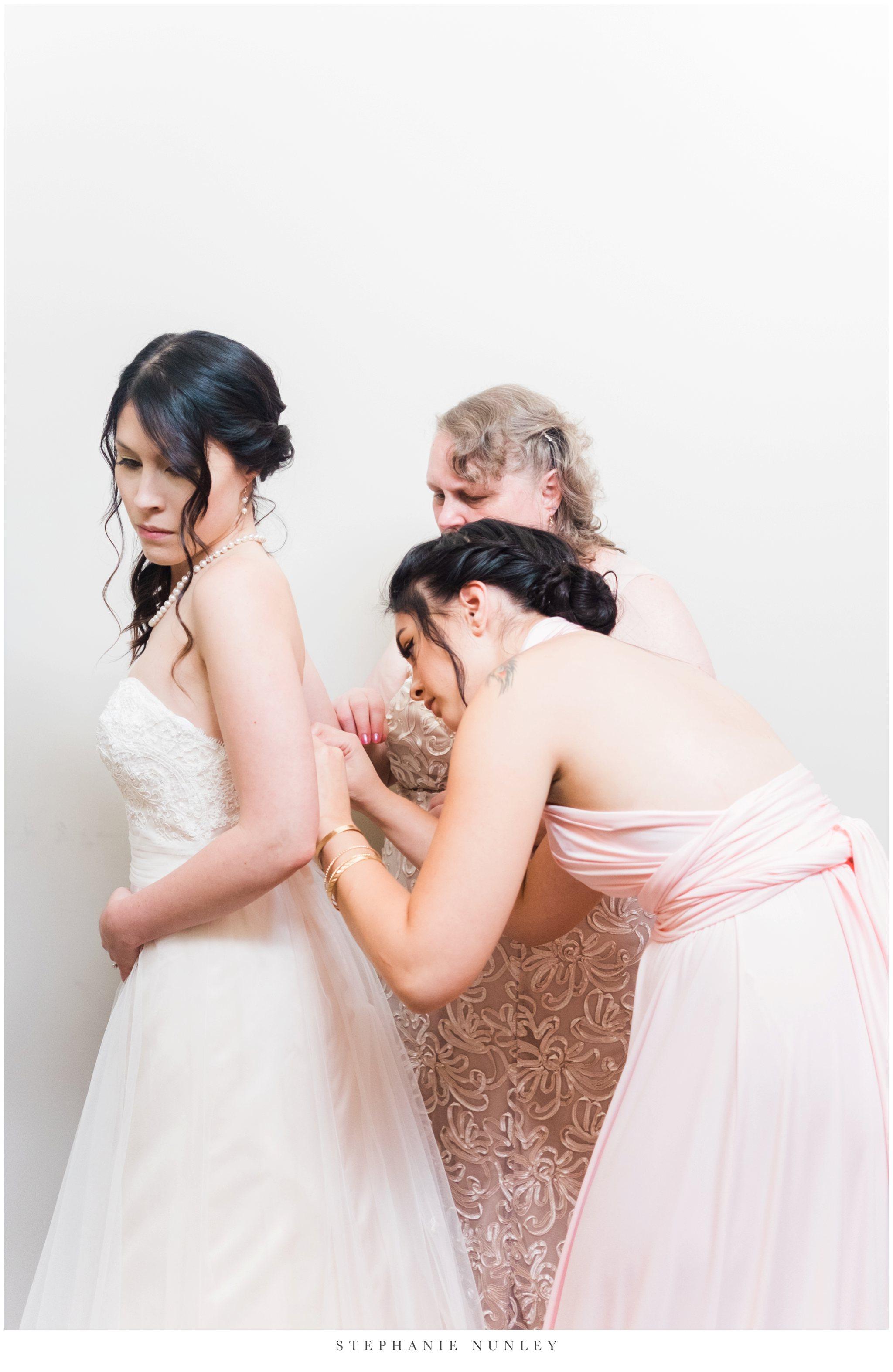 loft1023-wedding-photography-0021.jpg