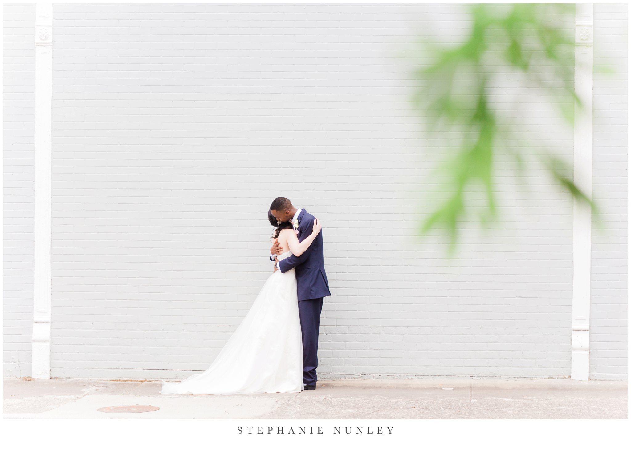 loft1023-wedding-photography-0023.jpg