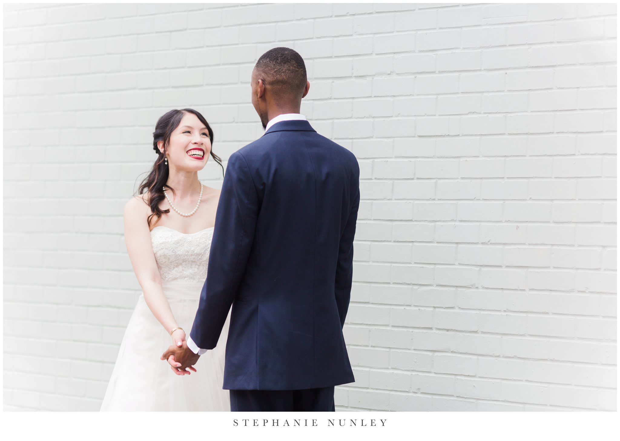 loft1023-wedding-photography-0024.jpg