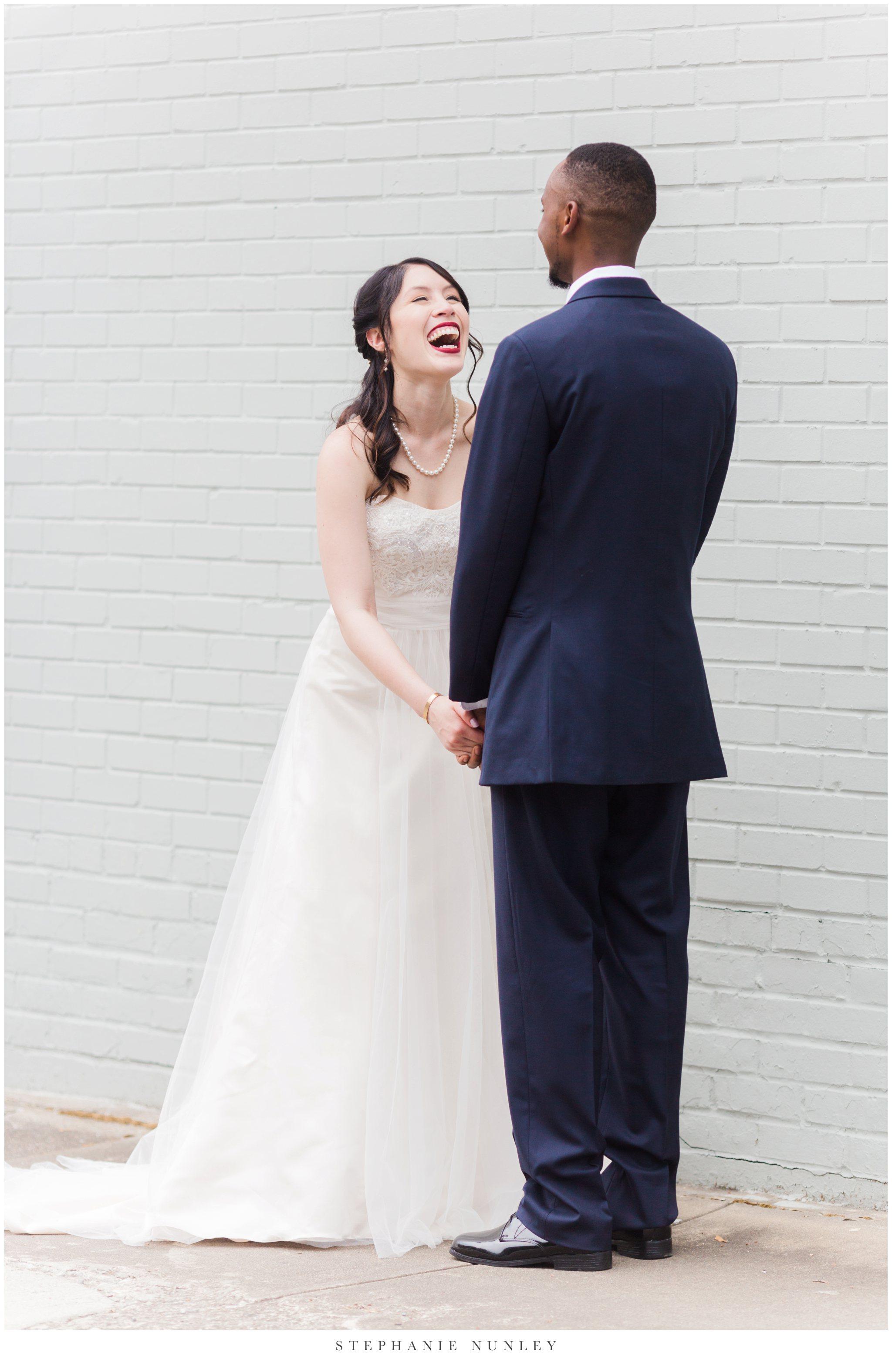 loft1023-wedding-photography-0025.jpg