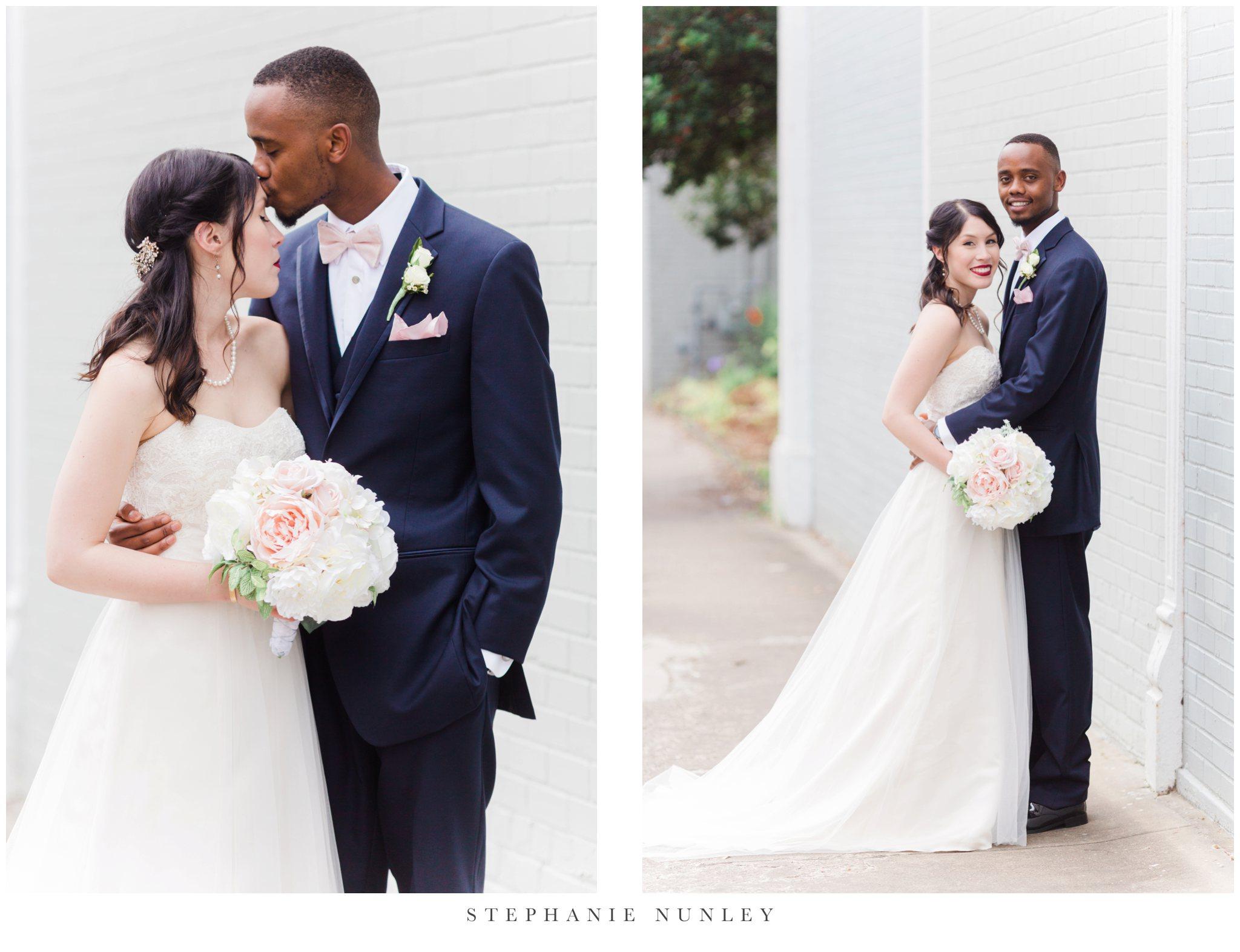 loft1023-wedding-photography-0027.jpg