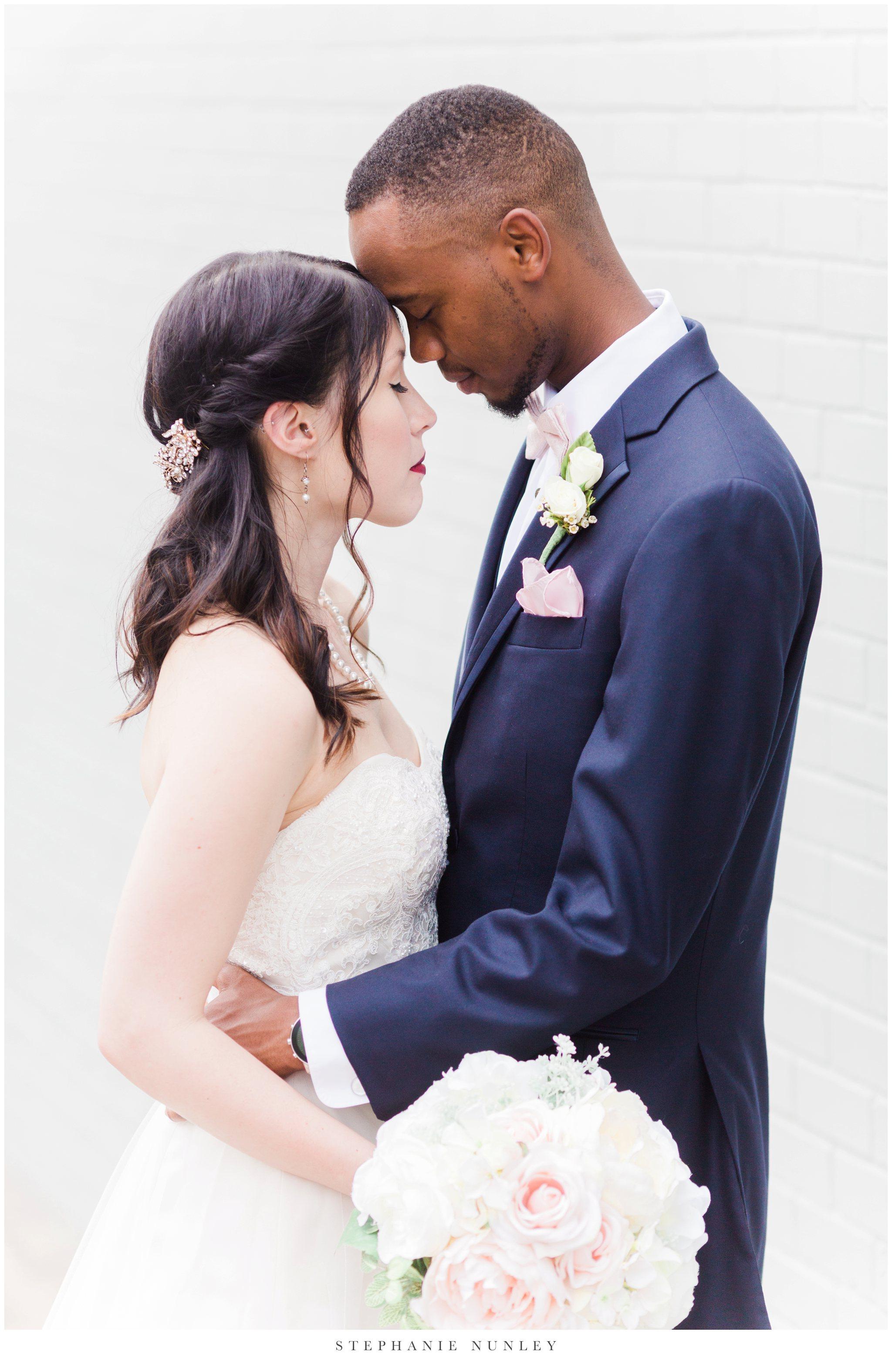 loft1023-wedding-photography-0031.jpg