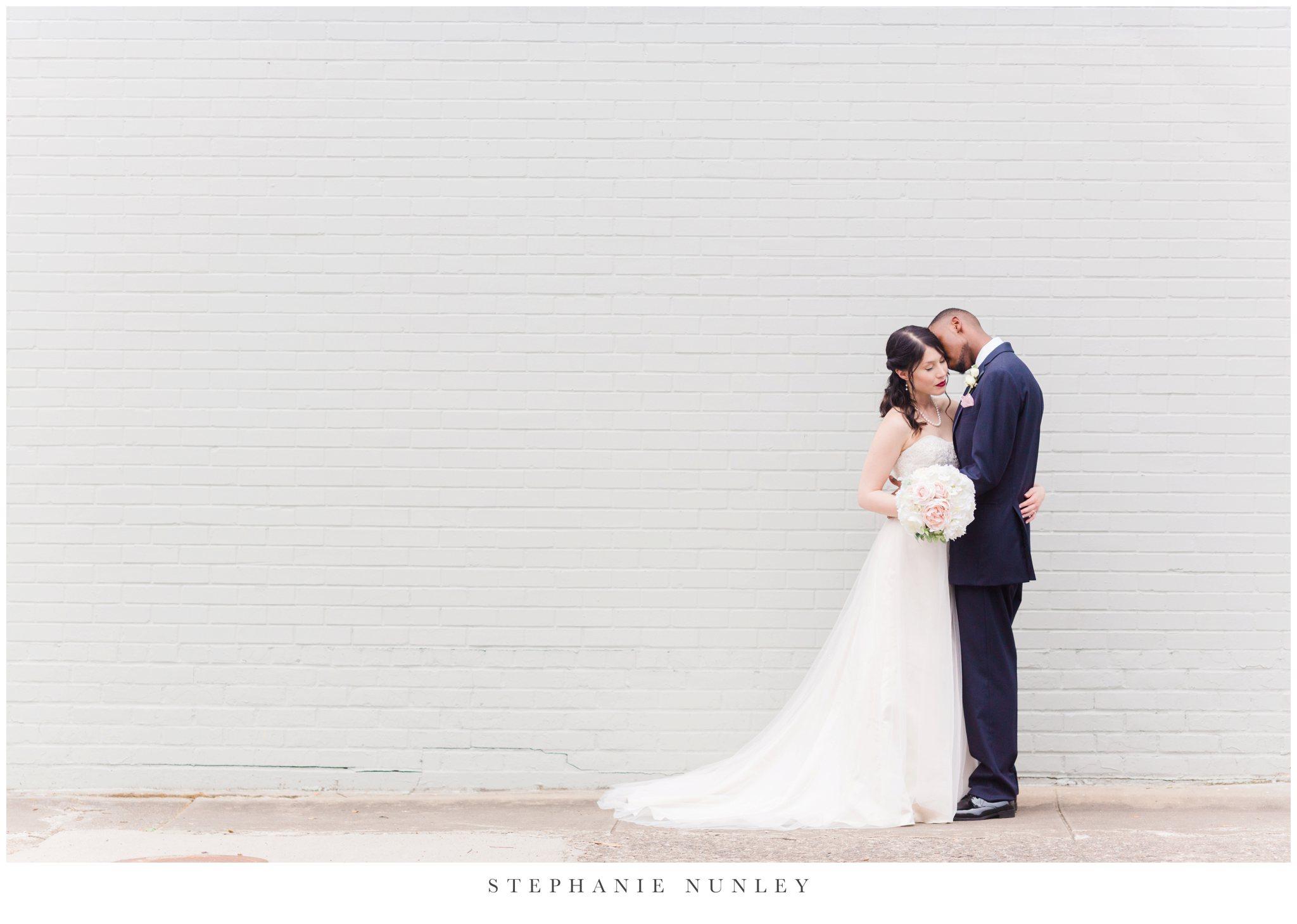 loft1023-wedding-photography-0034.jpg