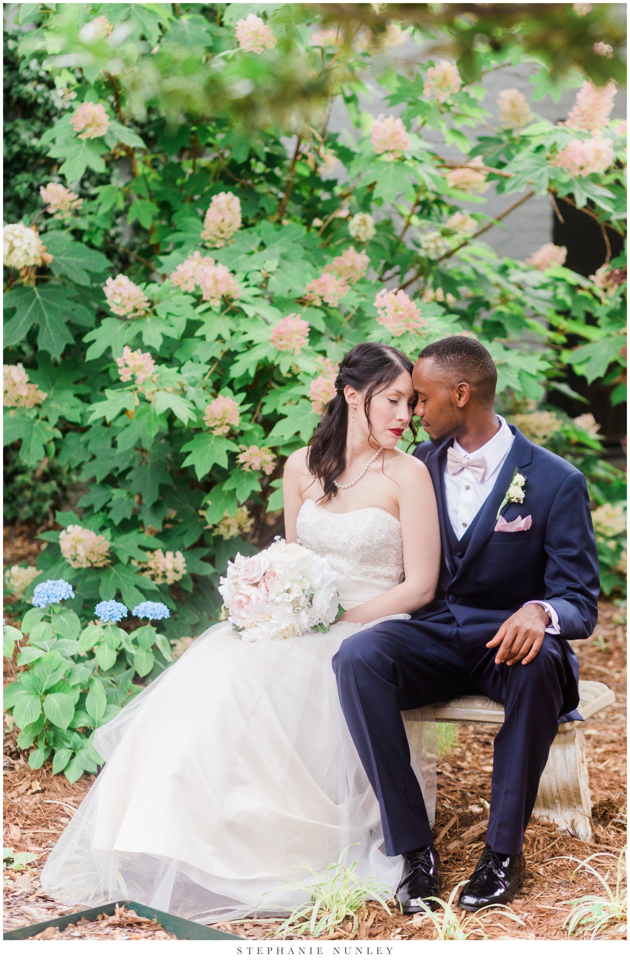 loft1023-wedding-photography-0037.jpg