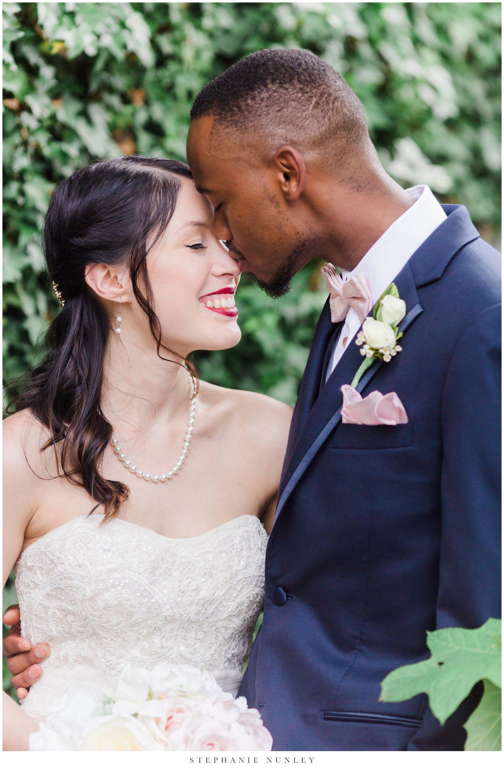 loft1023-wedding-photography-0042.jpg