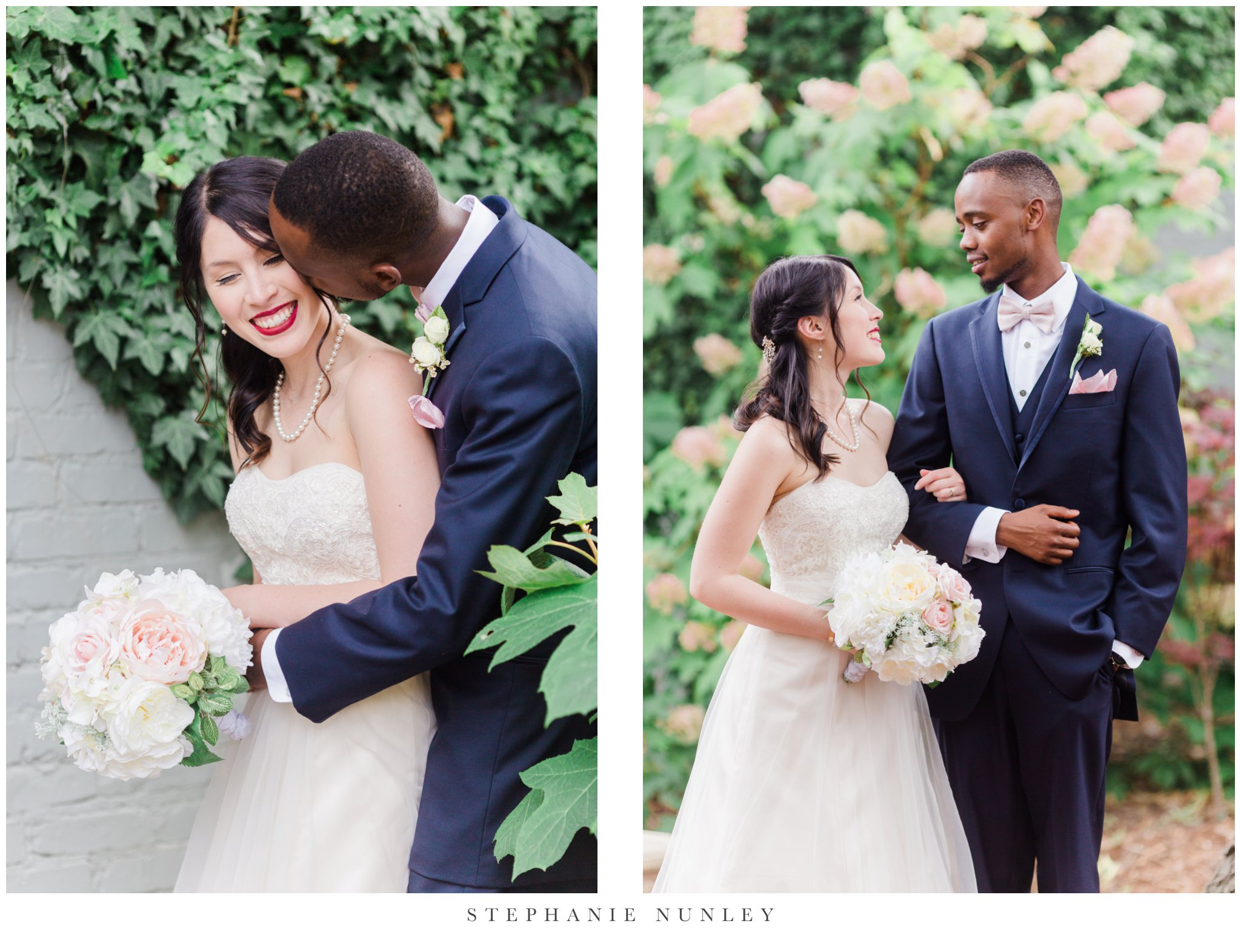 loft1023-wedding-photography-0047.jpg