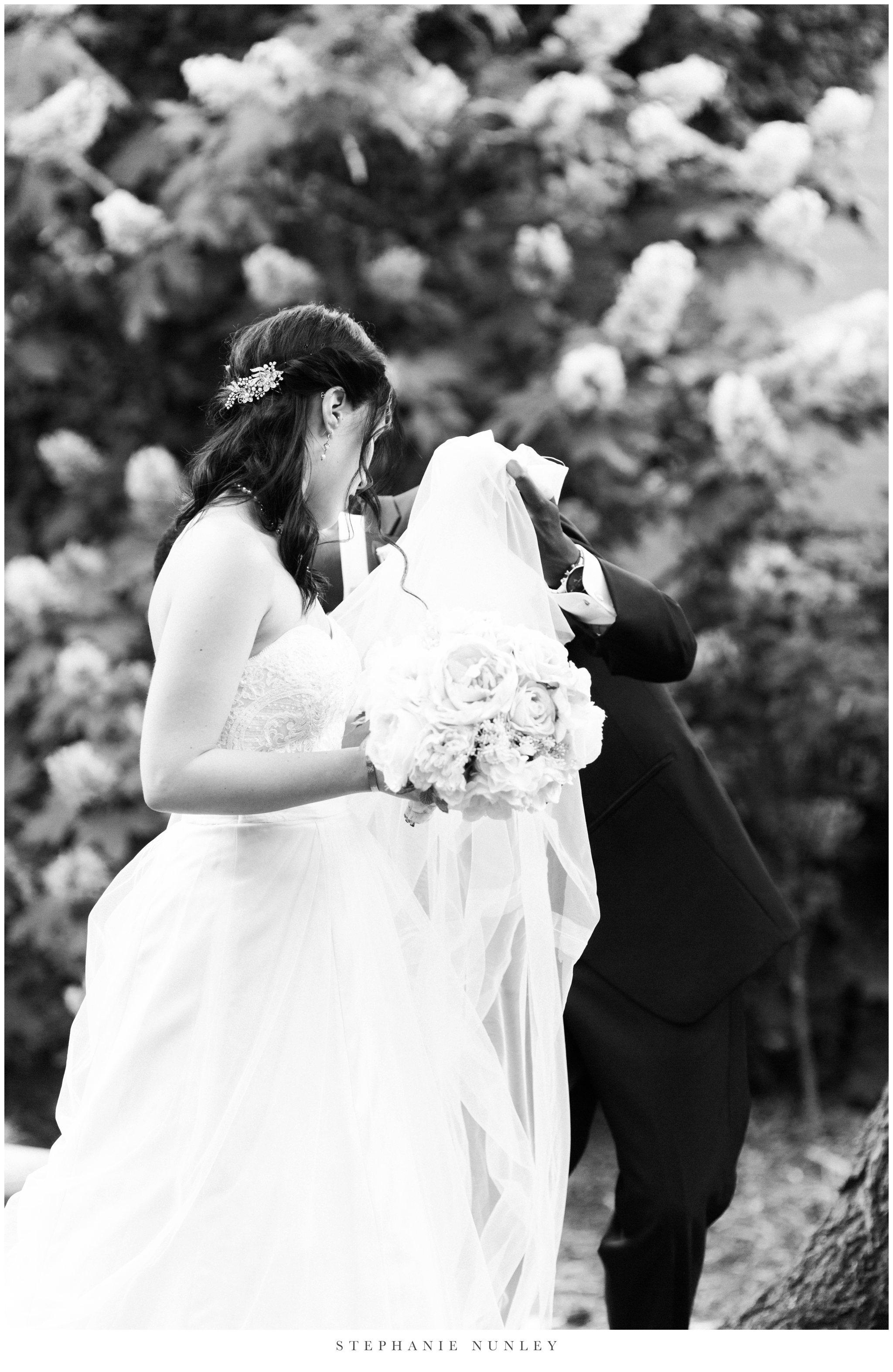 loft1023-wedding-photography-0049.jpg