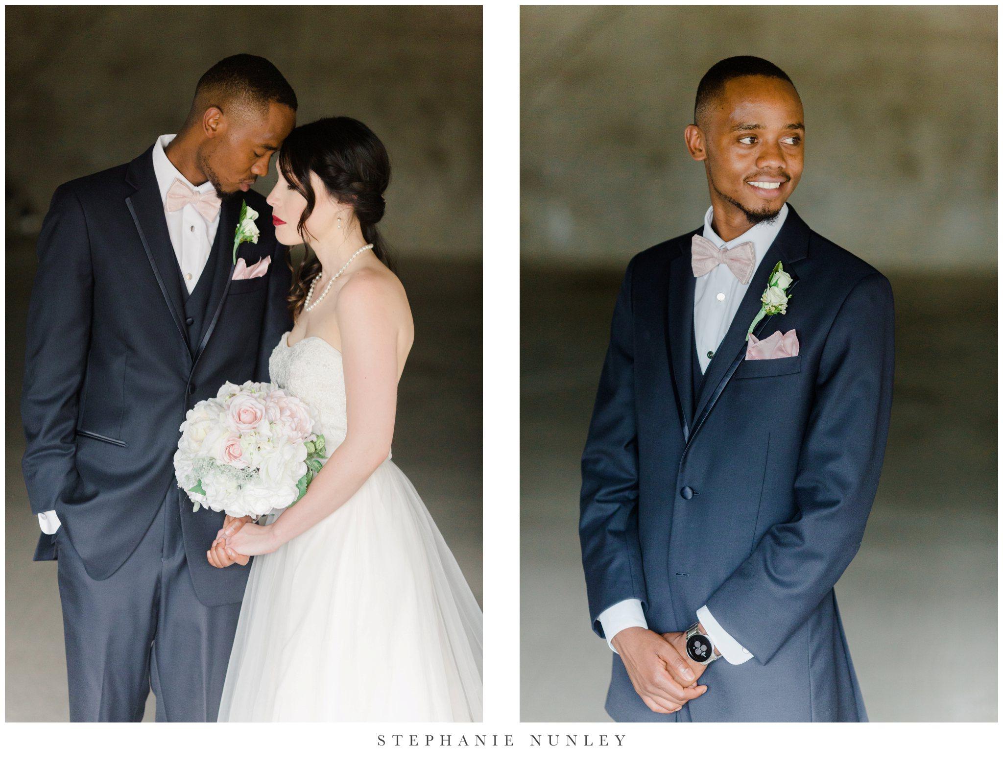 loft1023-wedding-photography-0056.jpg