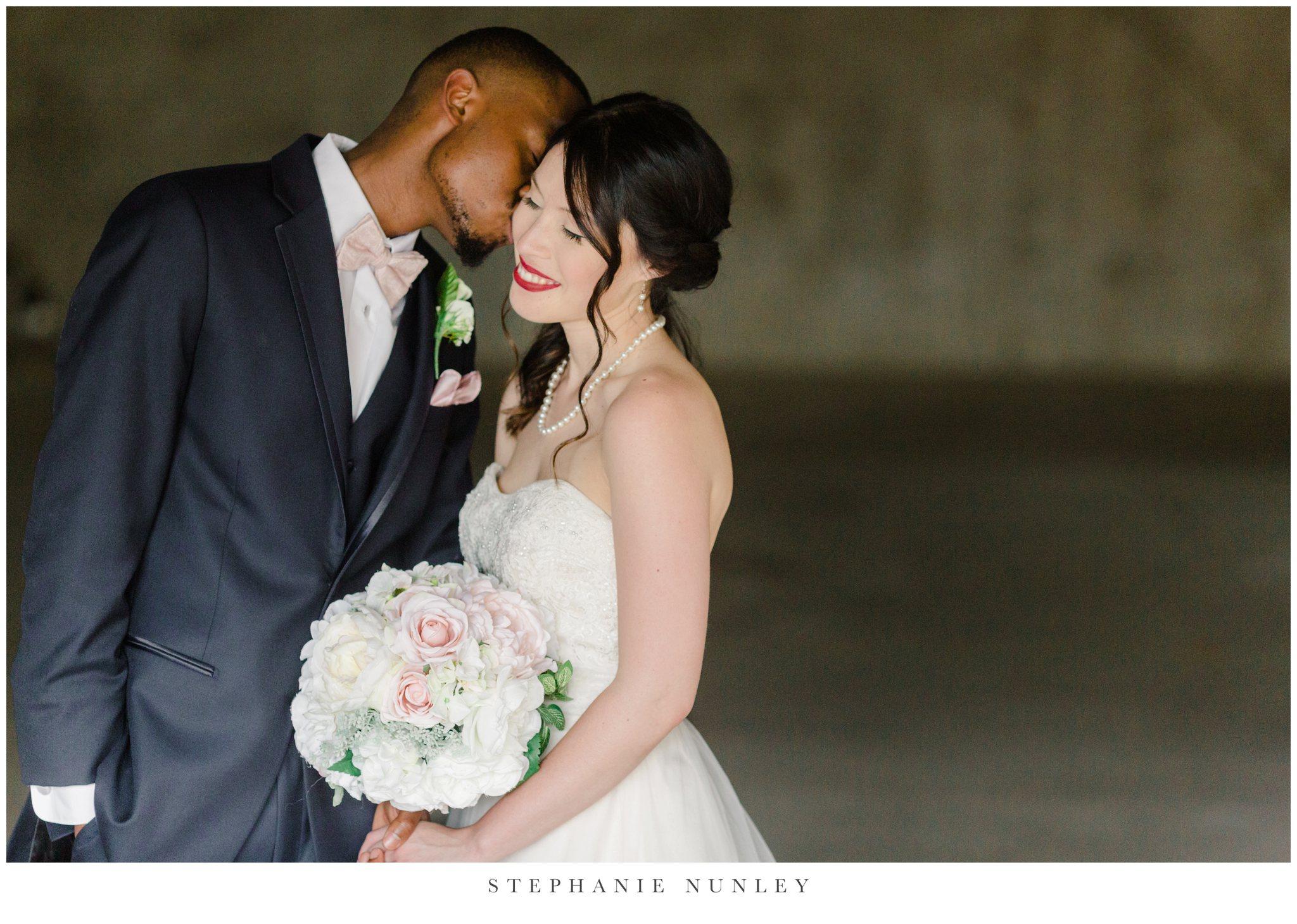 loft1023-wedding-photography-0057.jpg
