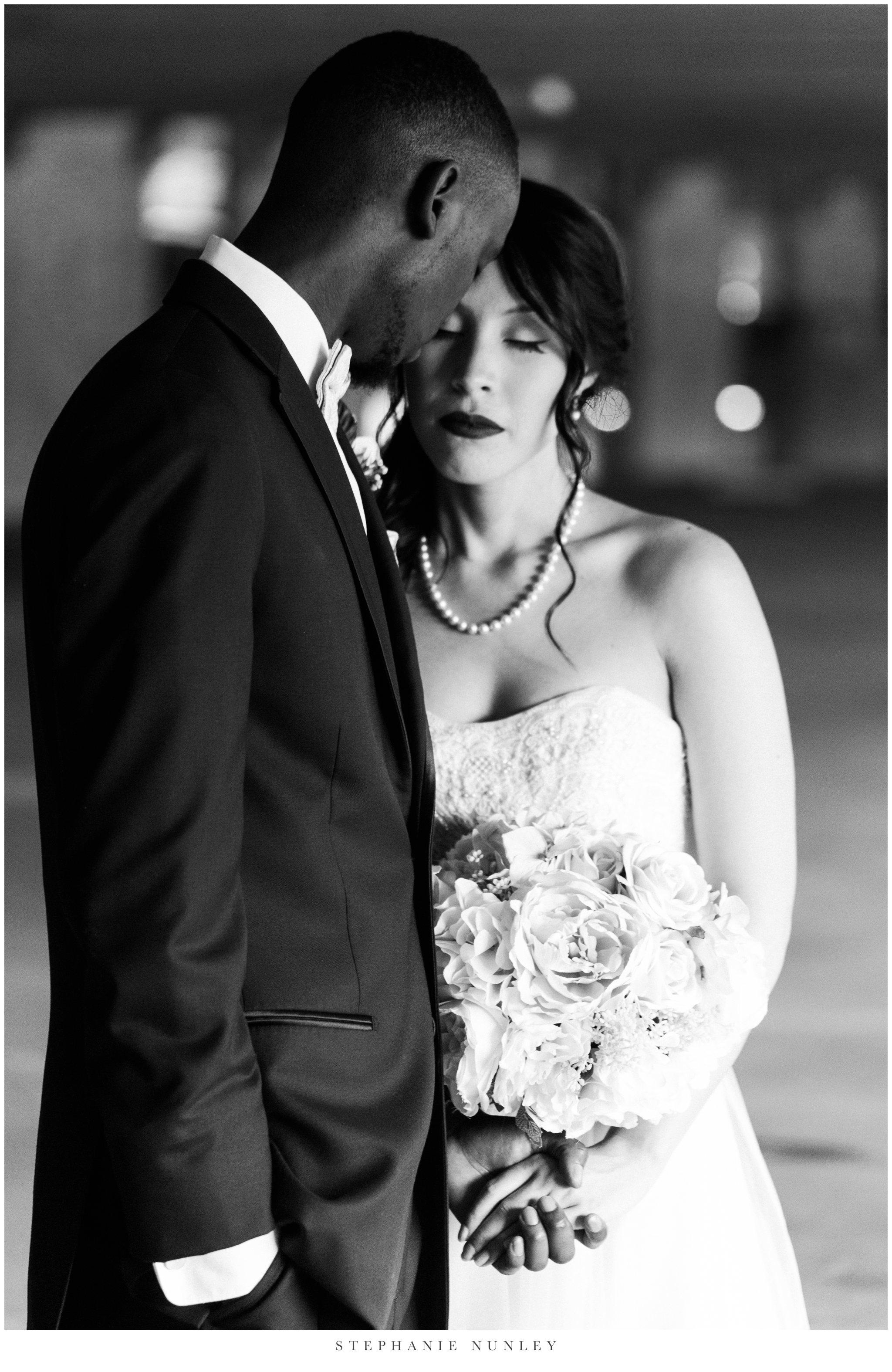 loft1023-wedding-photography-0058.jpg