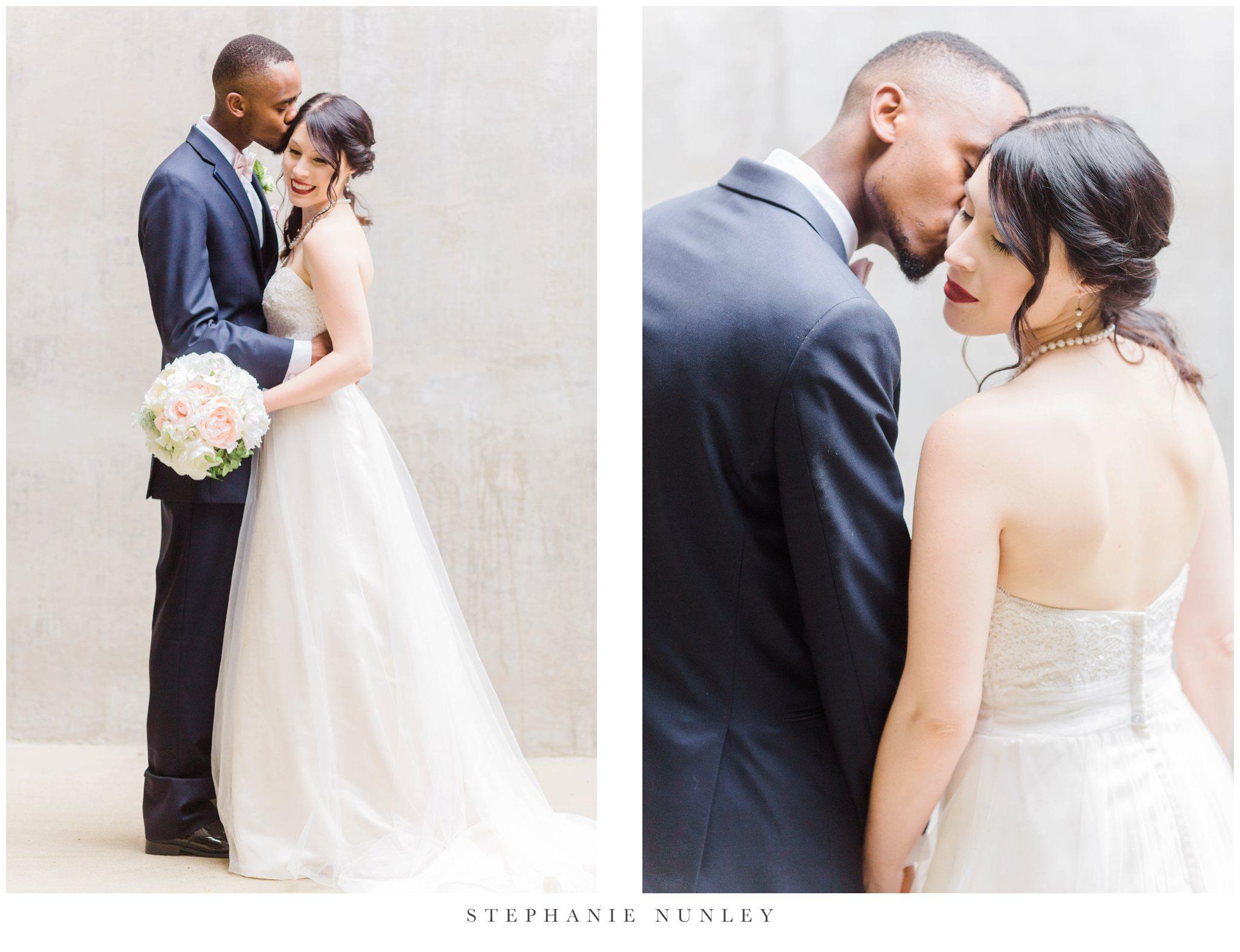 loft1023-wedding-photography-0063.jpg