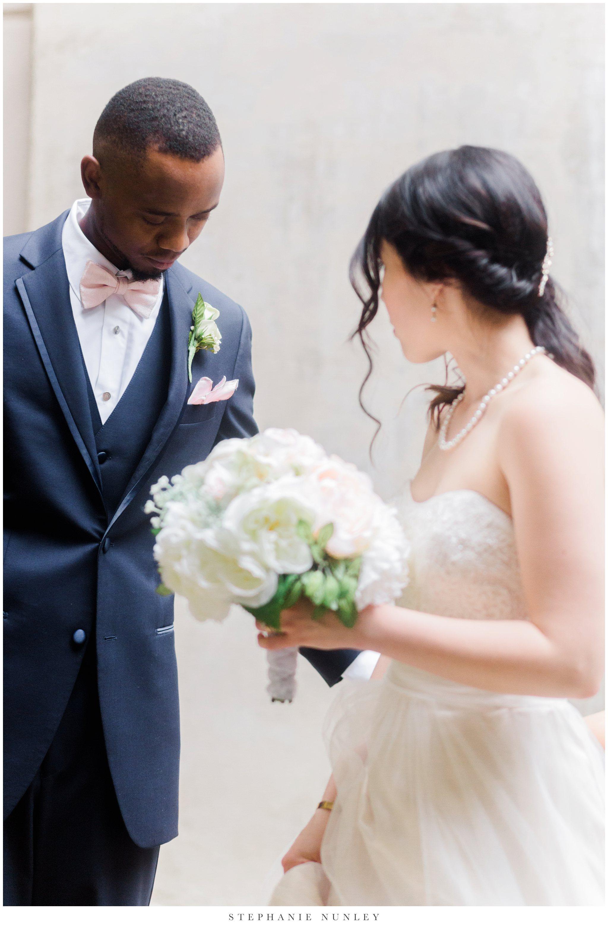 loft1023-wedding-photography-0066.jpg