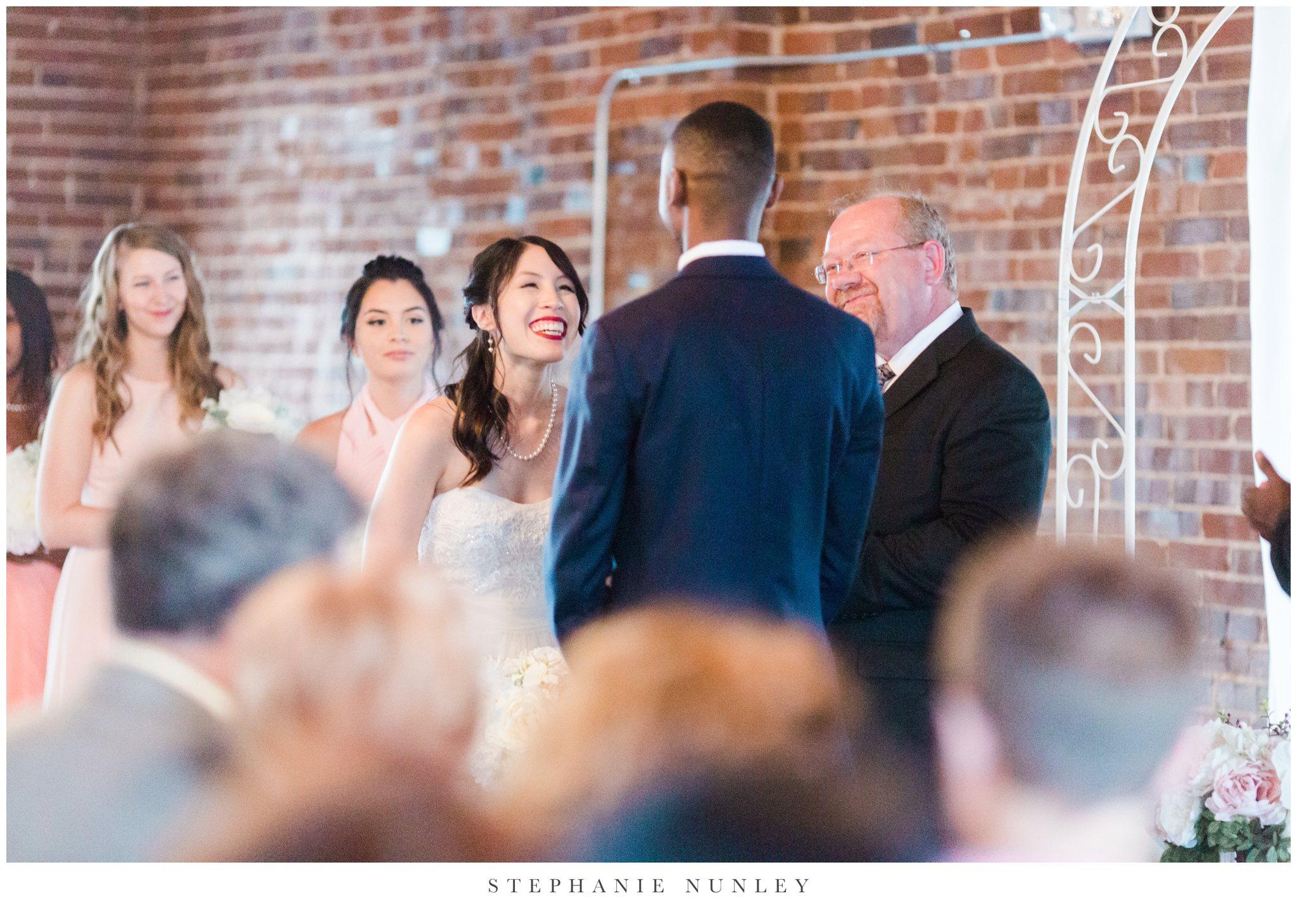 loft1023-wedding-photography-0079.jpg
