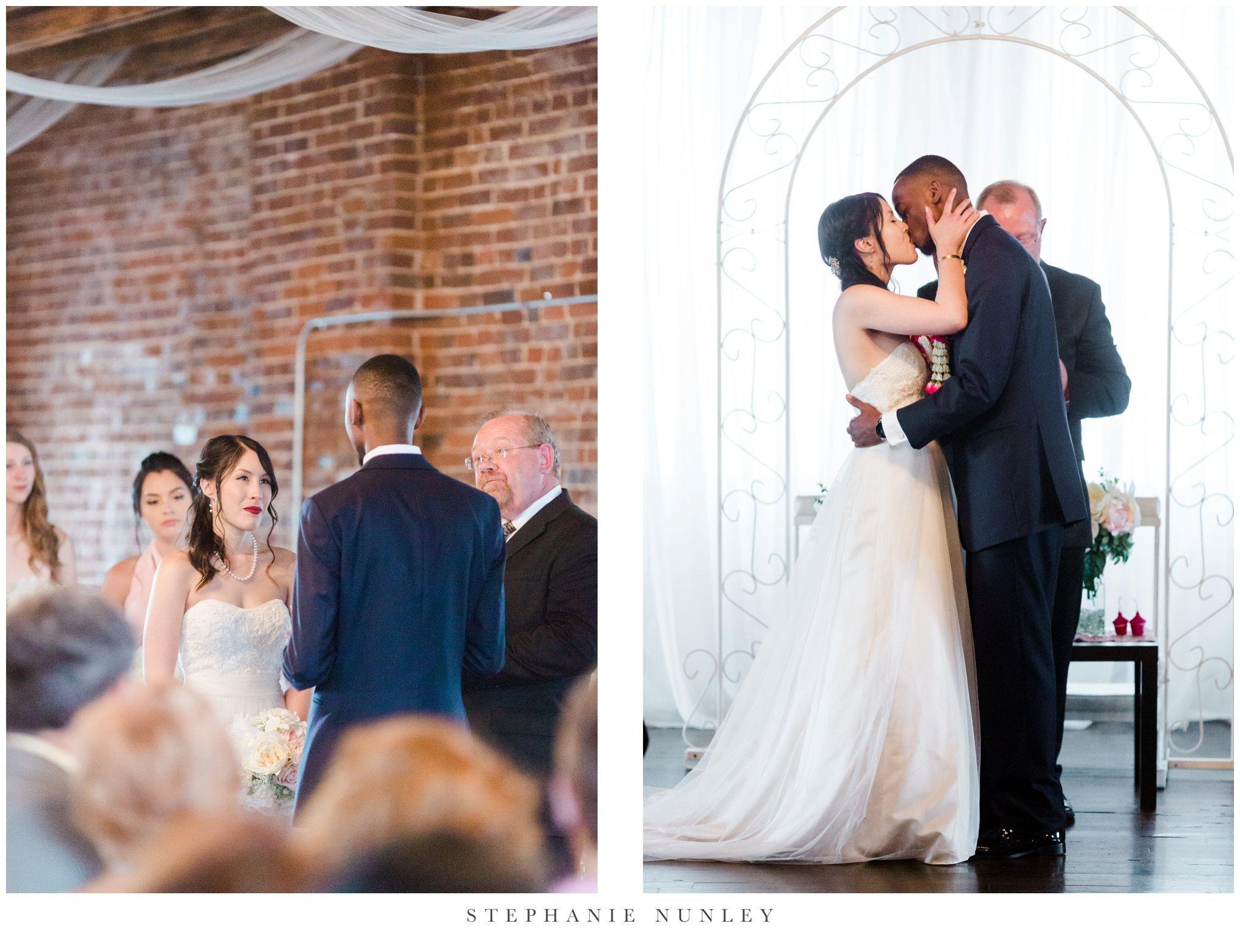 loft1023-wedding-photography-0078.jpg