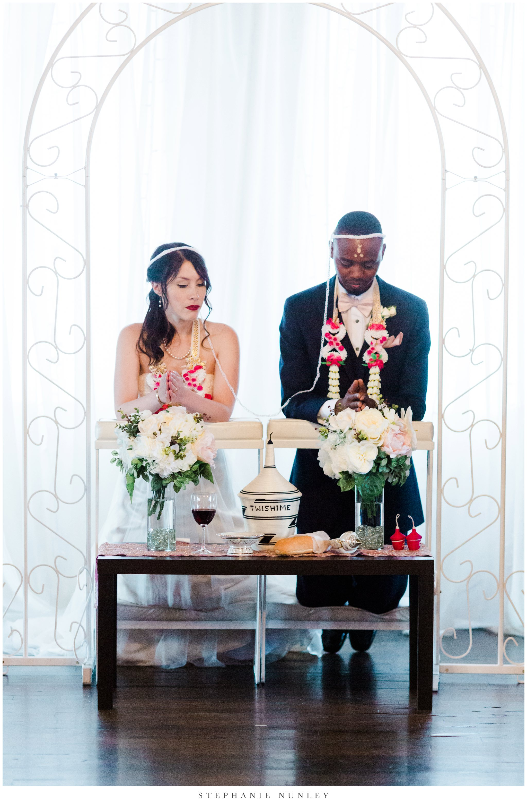 loft1023-wedding-photography-0082.jpg