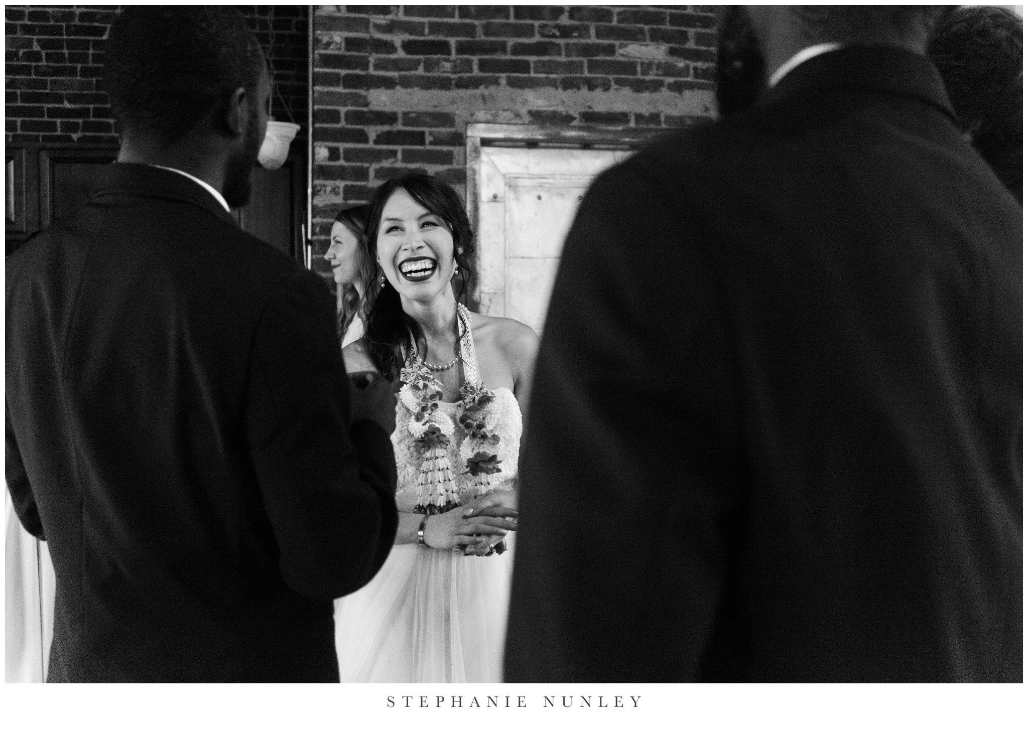 loft1023-wedding-photography-0088.jpg