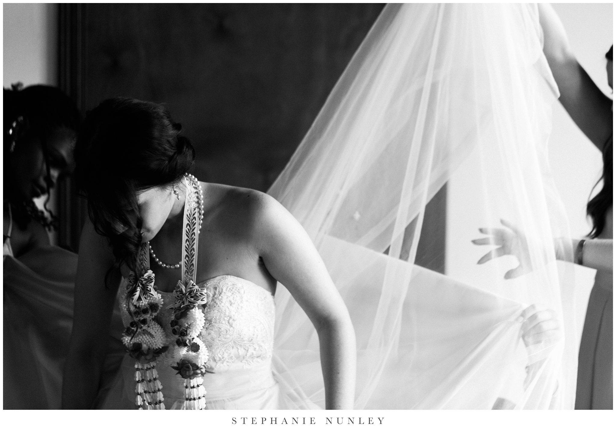 loft1023-wedding-photography-0093.jpg