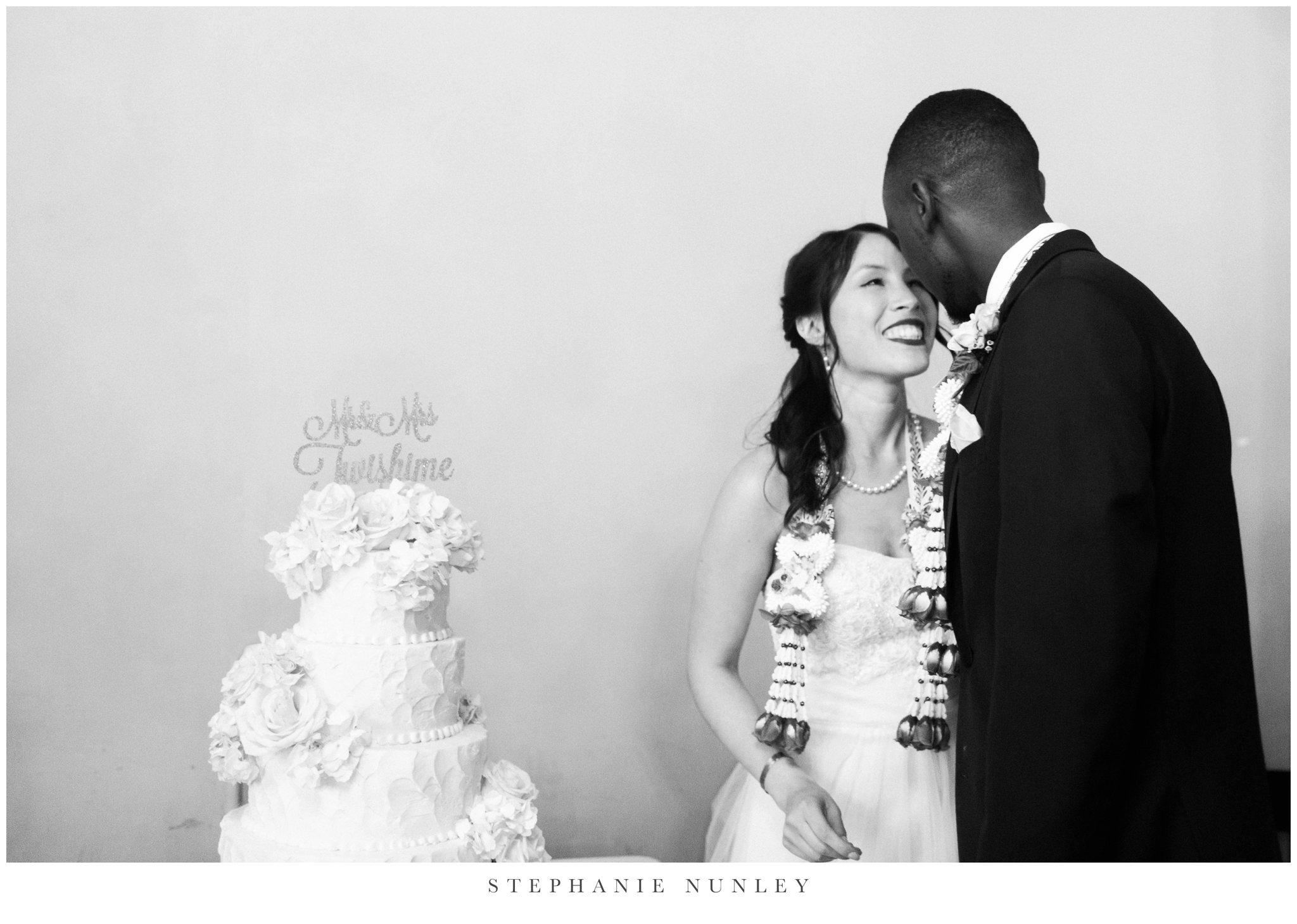 loft1023-wedding-photography-0099.jpg