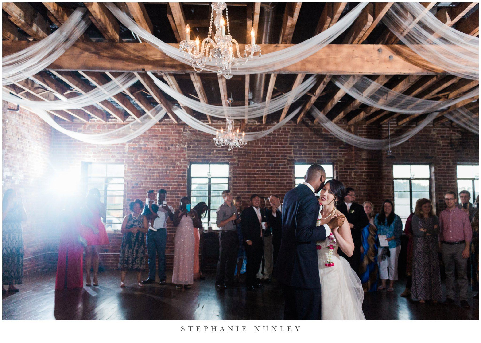 loft1023-wedding-photography-0101.jpg