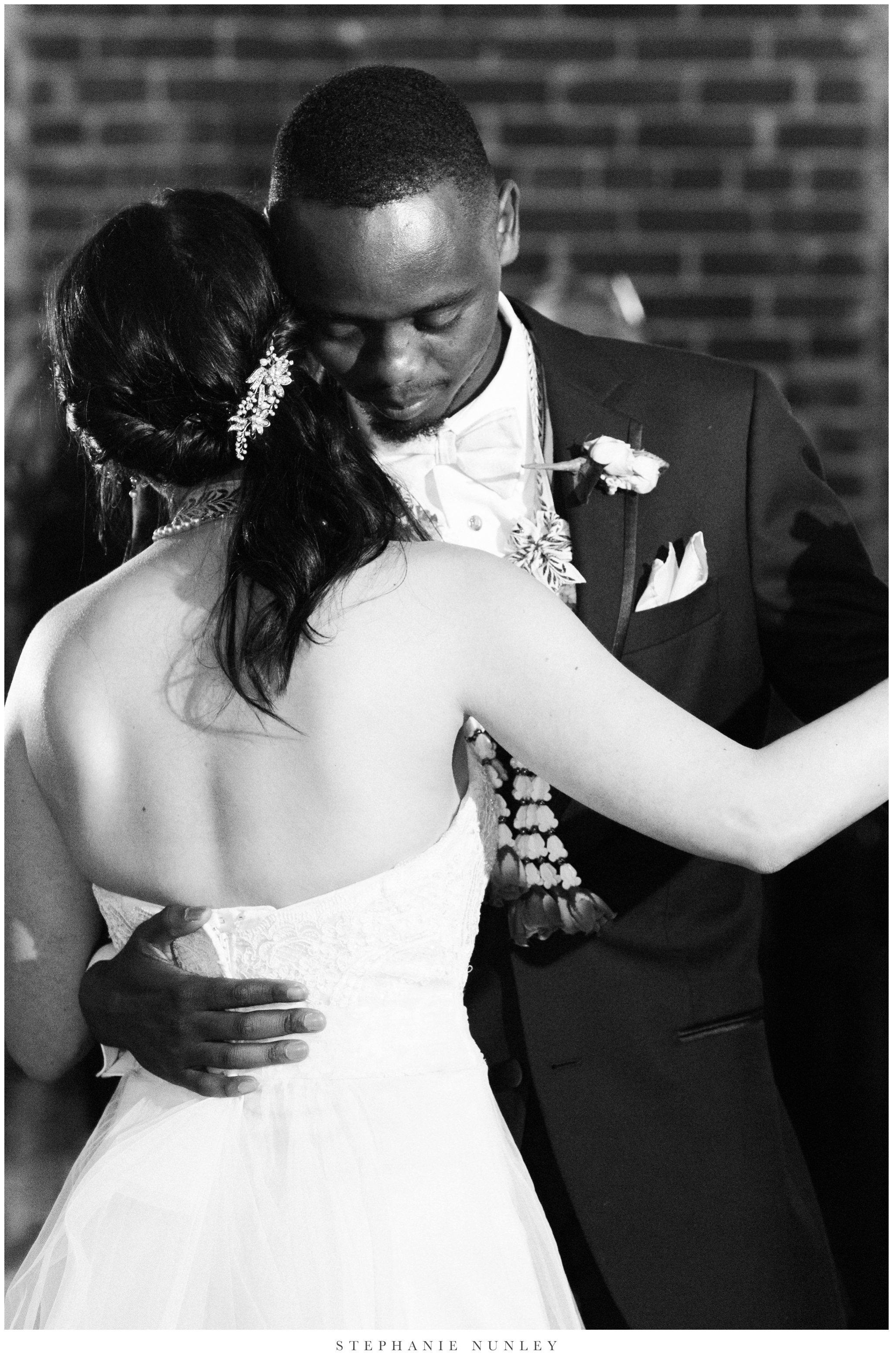loft1023-wedding-photography-0102.jpg