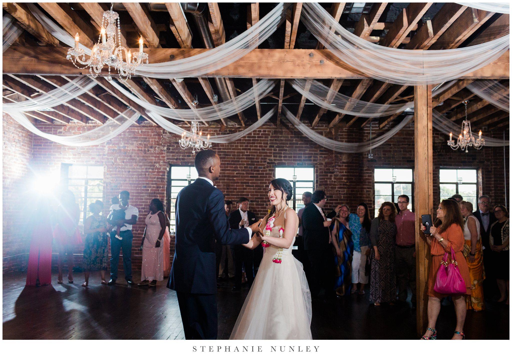 loft1023-wedding-photography-0105.jpg