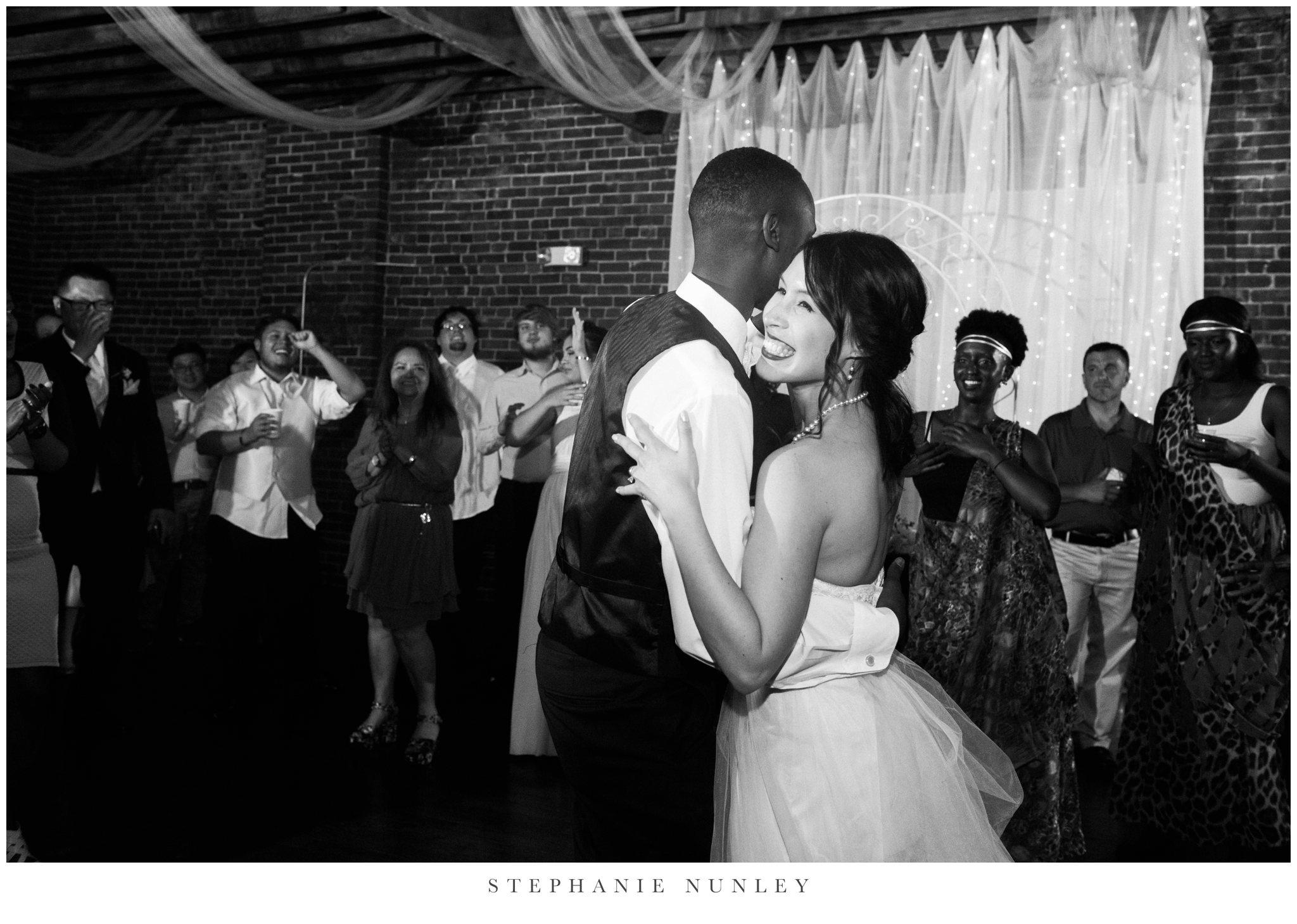 loft1023-wedding-photography-0109.jpg