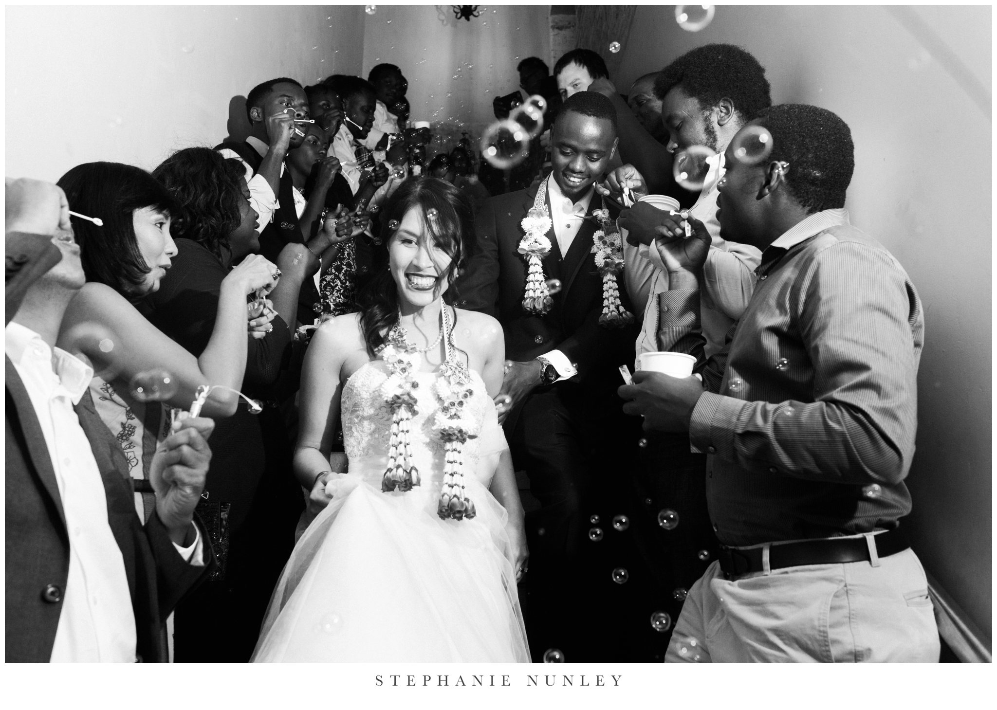 loft1023-wedding-photography-0110.jpg