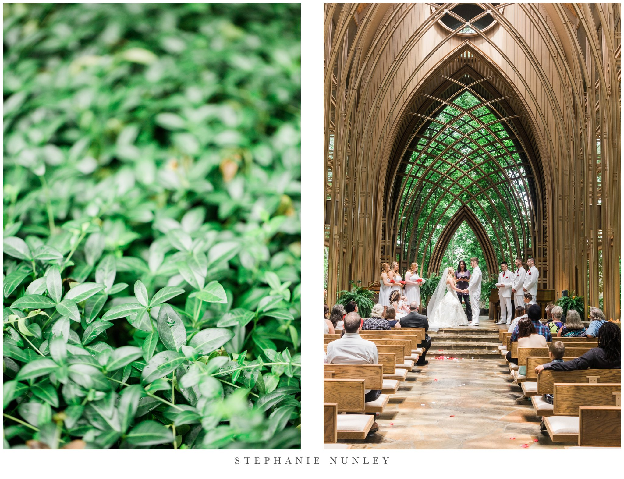 cooper-chapel-bella-vista-wedding-photos-0007.jpg